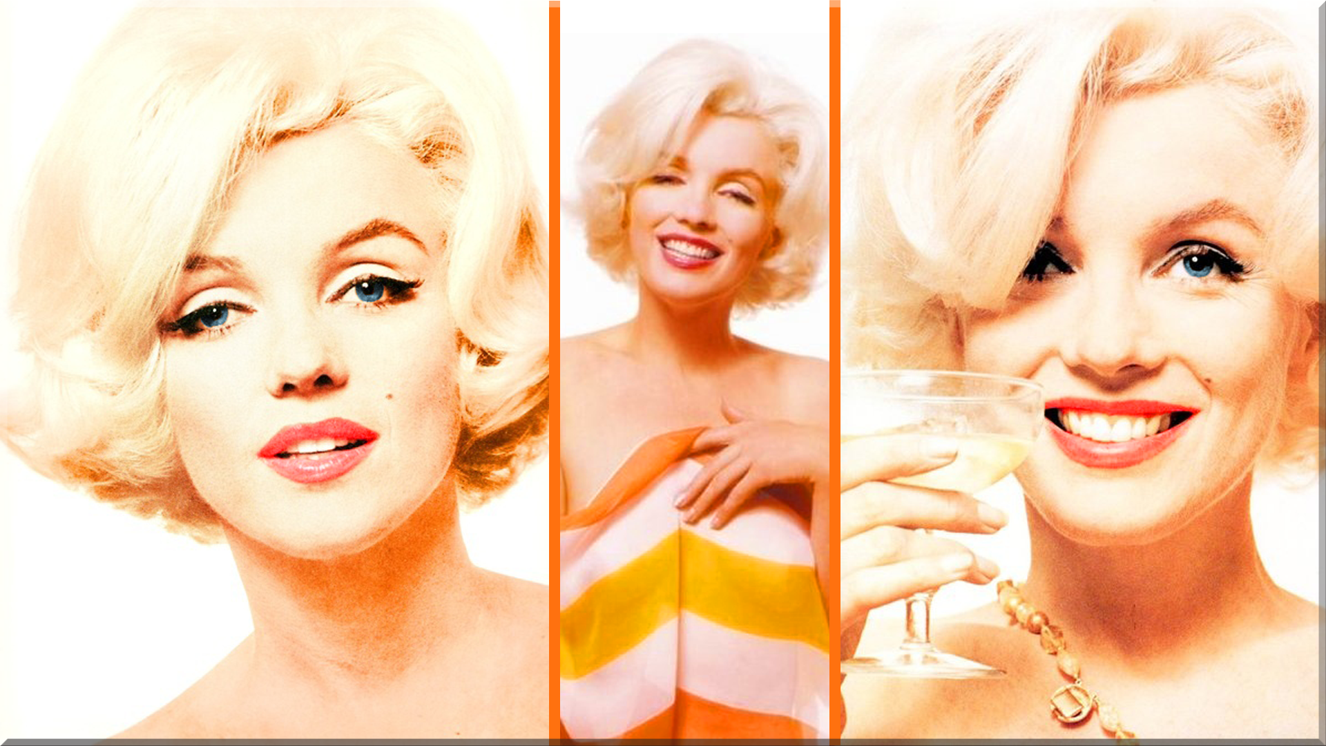 marilyn-monroe-wallpapers-52 – GotCeleb: Wallpapers