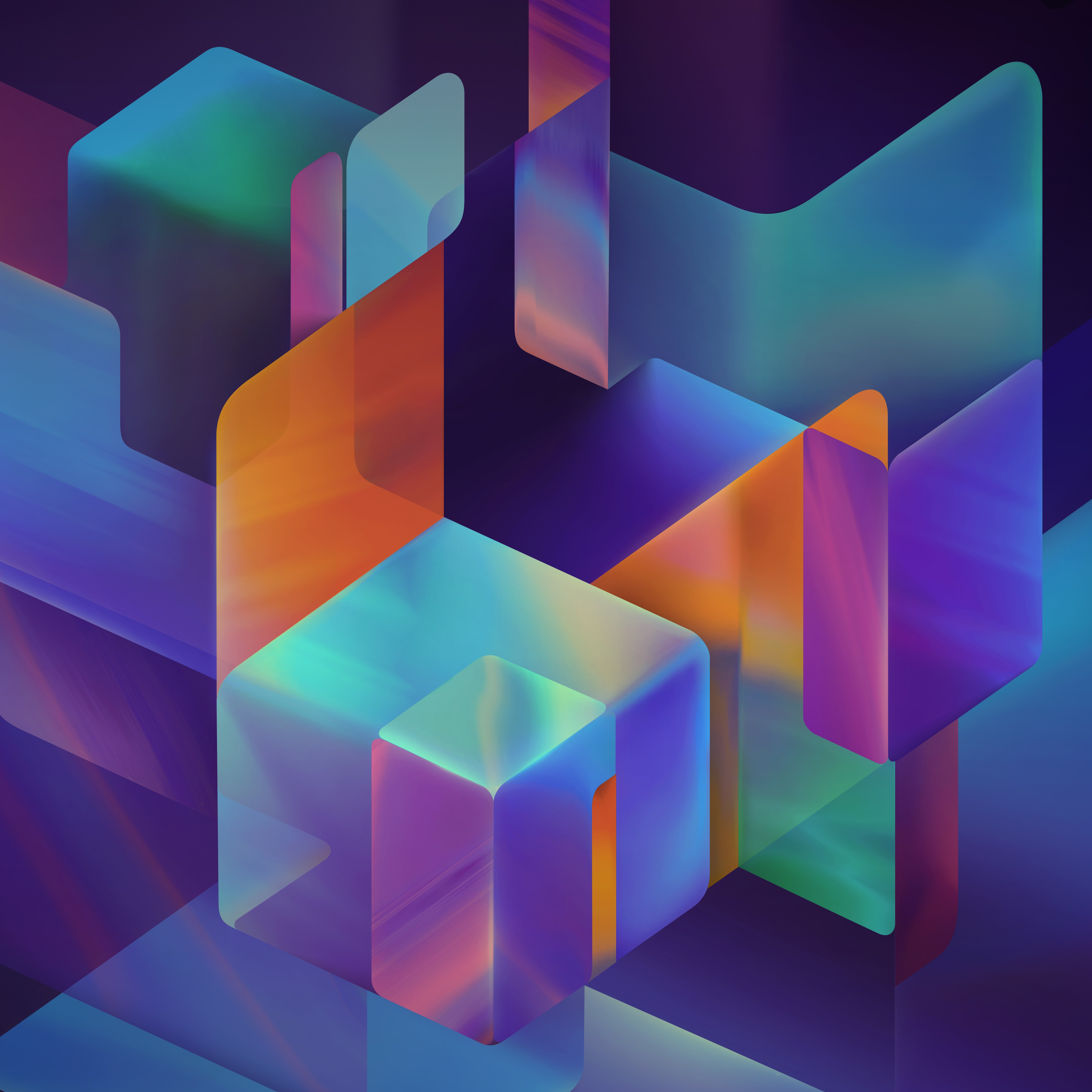 """Android L (""""5.0""""): Wallpaper, Apps & mehr (Download) – GIGA ..."""