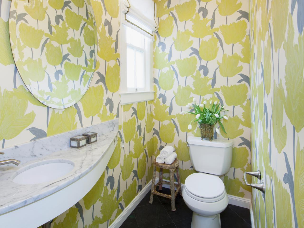 ... Remodel: DIY or Hire a Pro? | DIY Network Blog: Made + Remade | DIY
