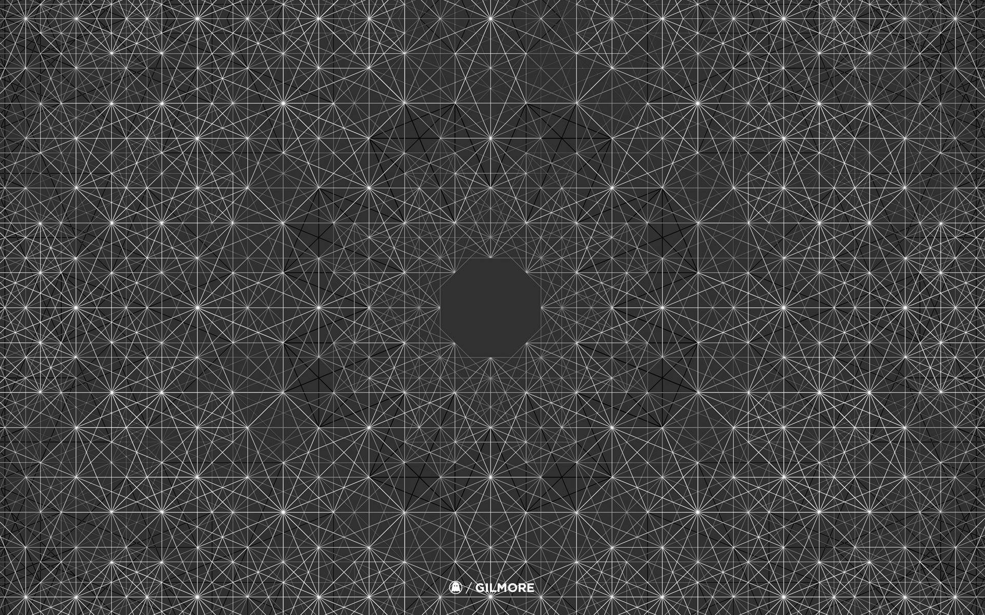 Geometry Wallpaper Hd Images & Pictures - Becuo