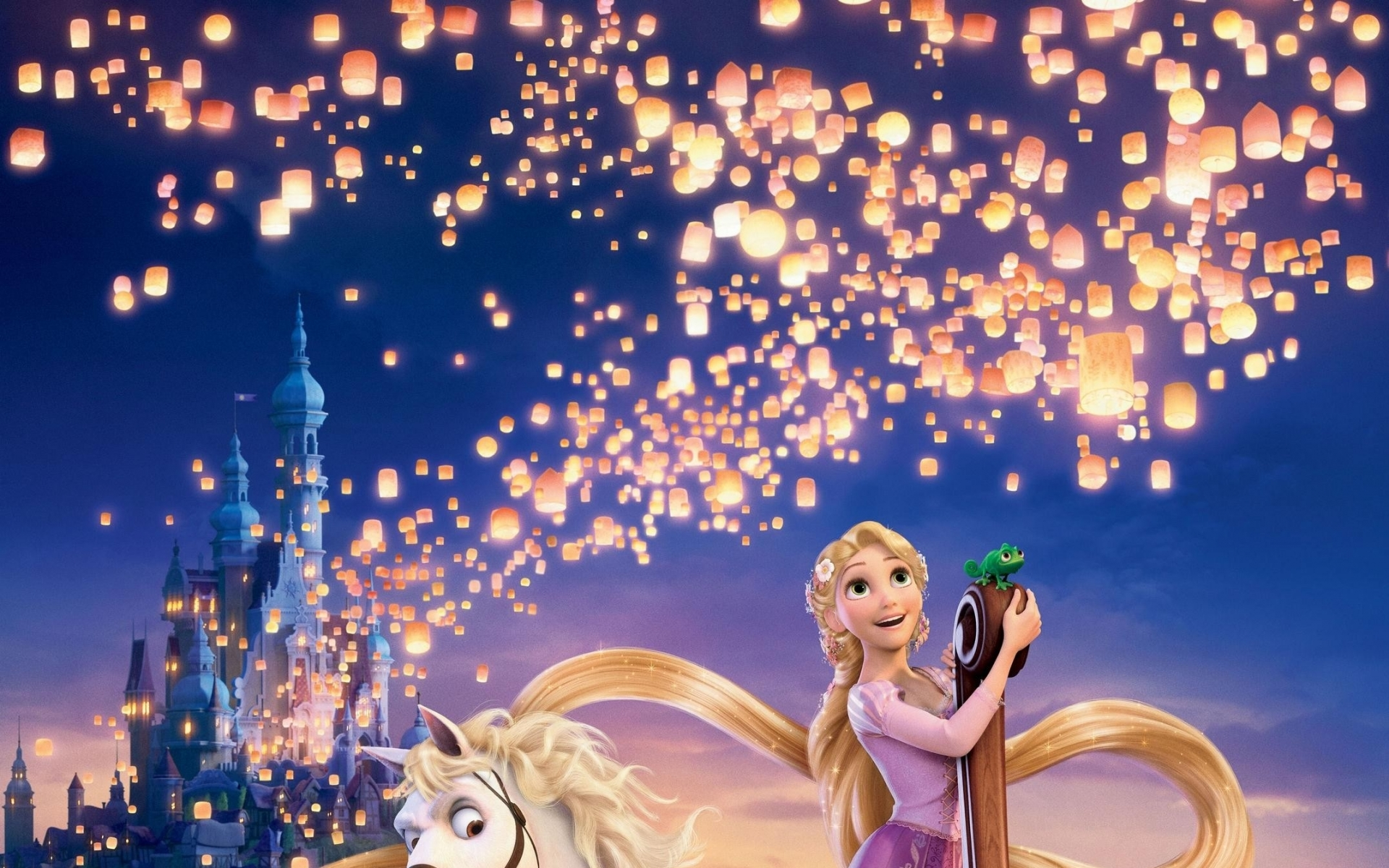 Picture. Disney Tangled Photo Download Free. Disney Tangled Wallpaper ...