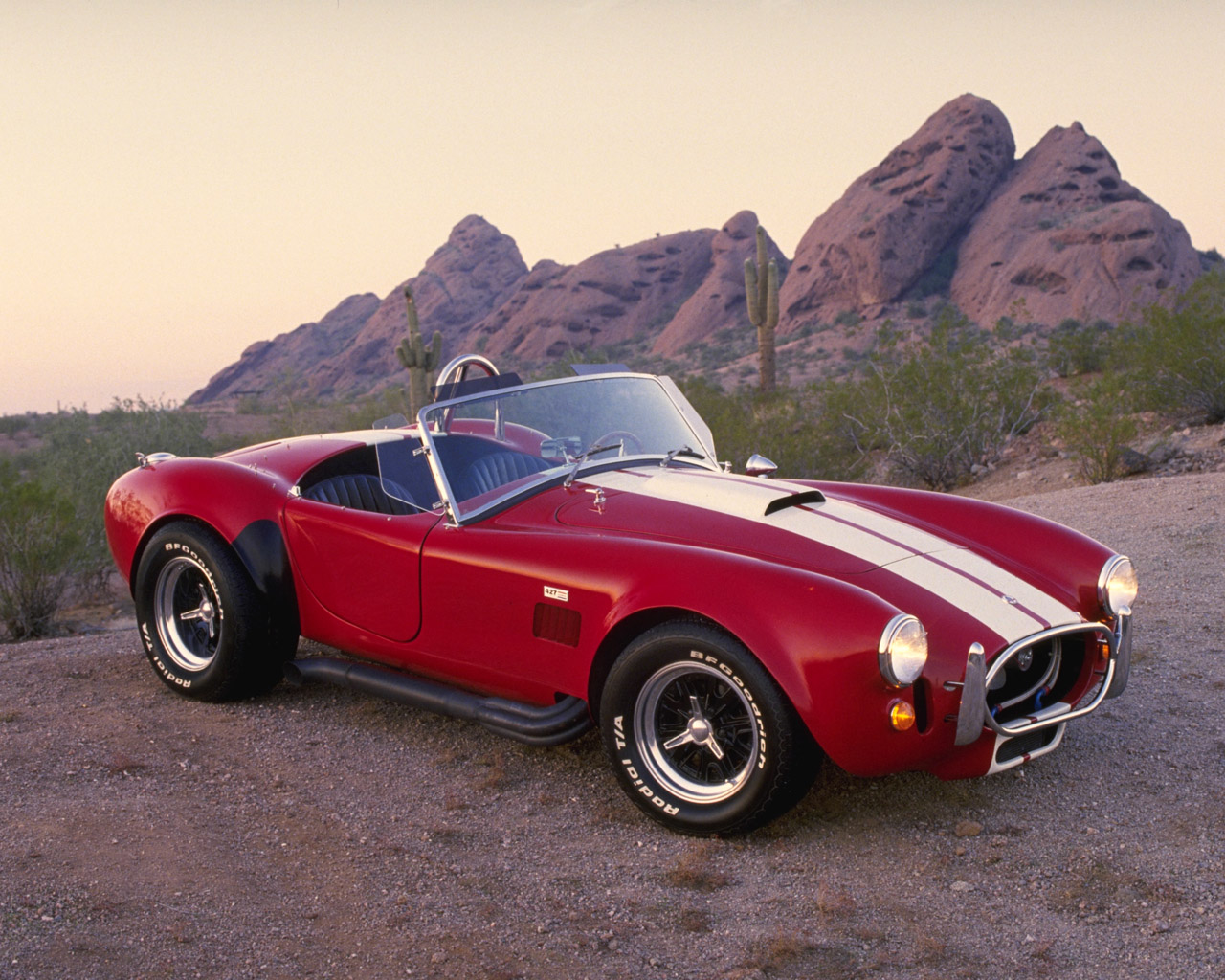 shelby cobra hd wallpaper shelby cobra hd wallpaper shelby cobra hd ...