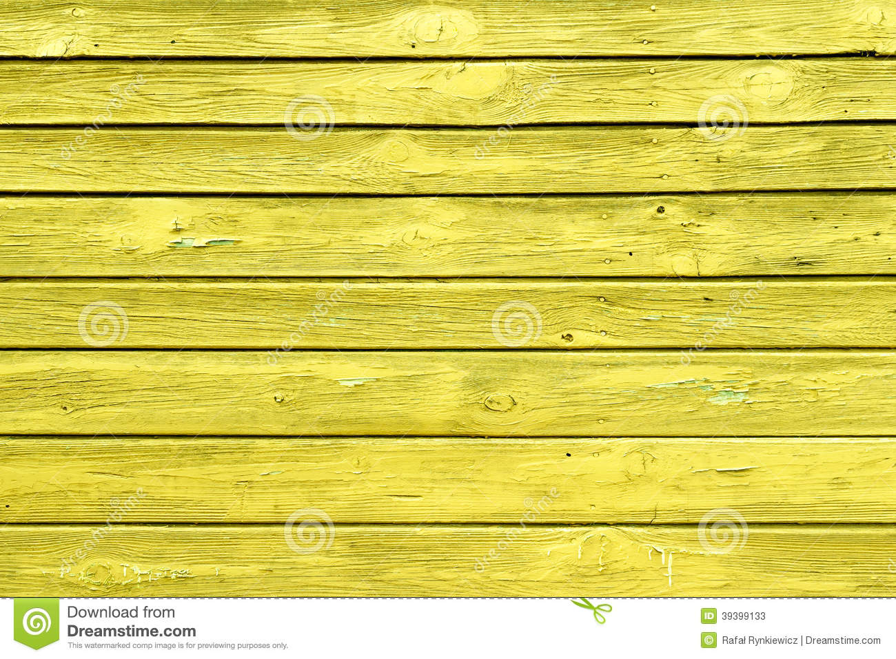 The Yellow Wood Texture With Natural Patterns Stock Photo - Image ...
