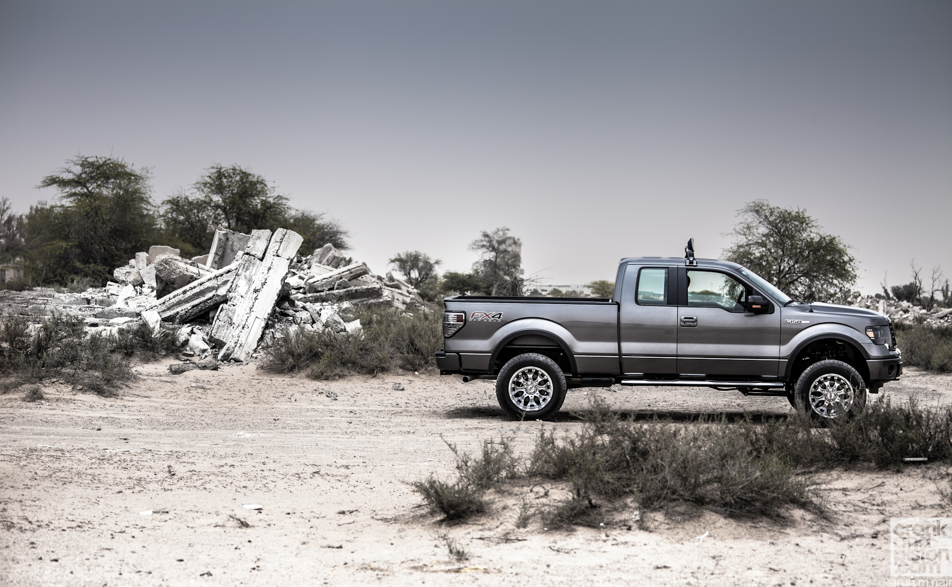 Ford F150 Wallpapers, Fantastic Ford F150 Photos | 2016 HDQ Wallpapers ...