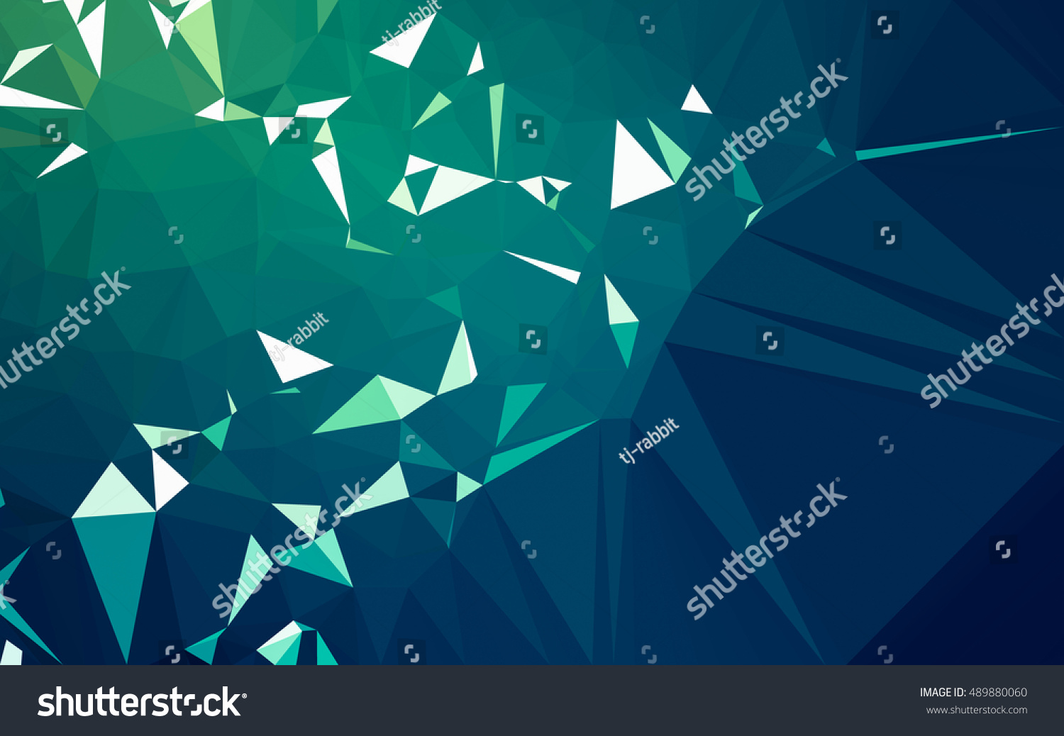 ... low poly background, geometry triangle, mosaic pastel color background