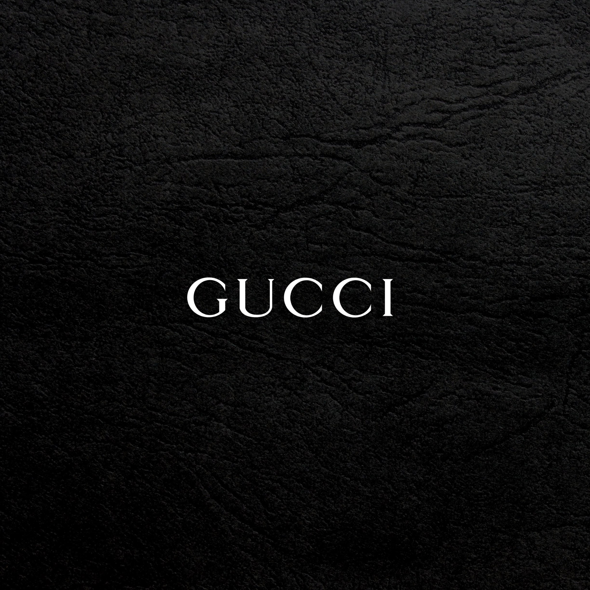 Gucci Wallpaper on HipWallpaper