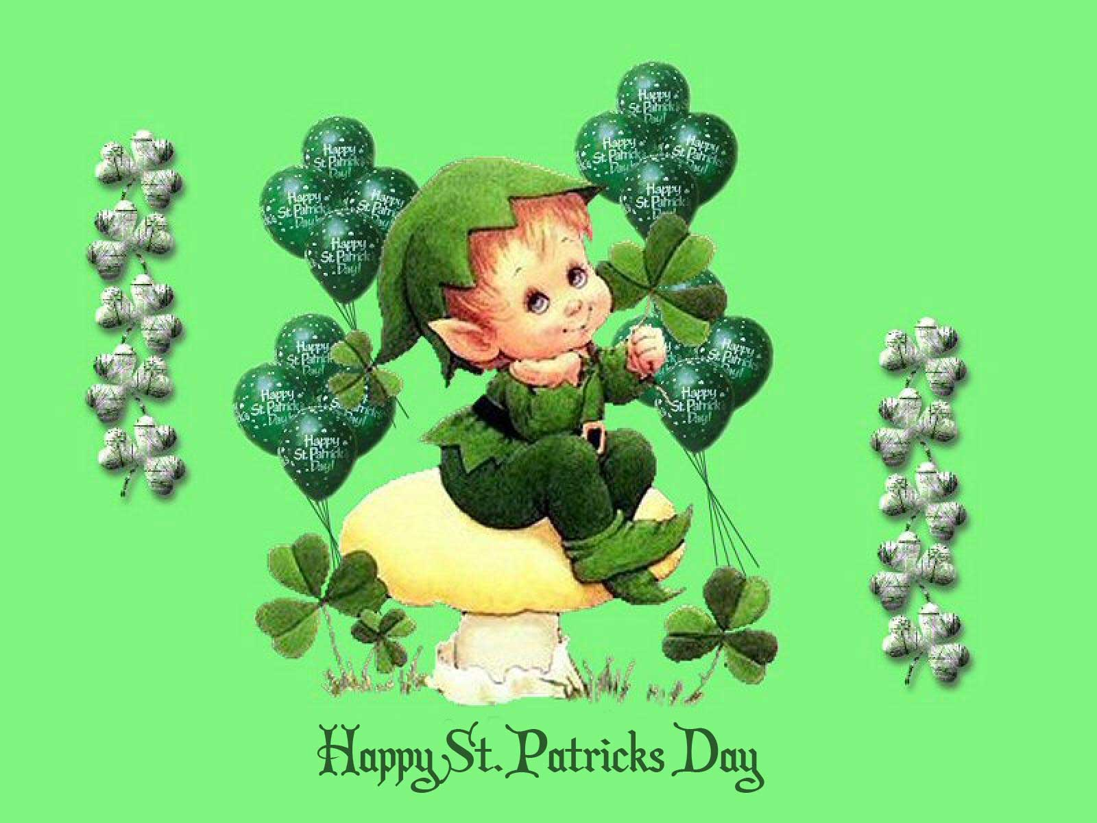 ... - Movie St Patricks Day Wallpaper Images Sons Of Anarchy Wallpaper