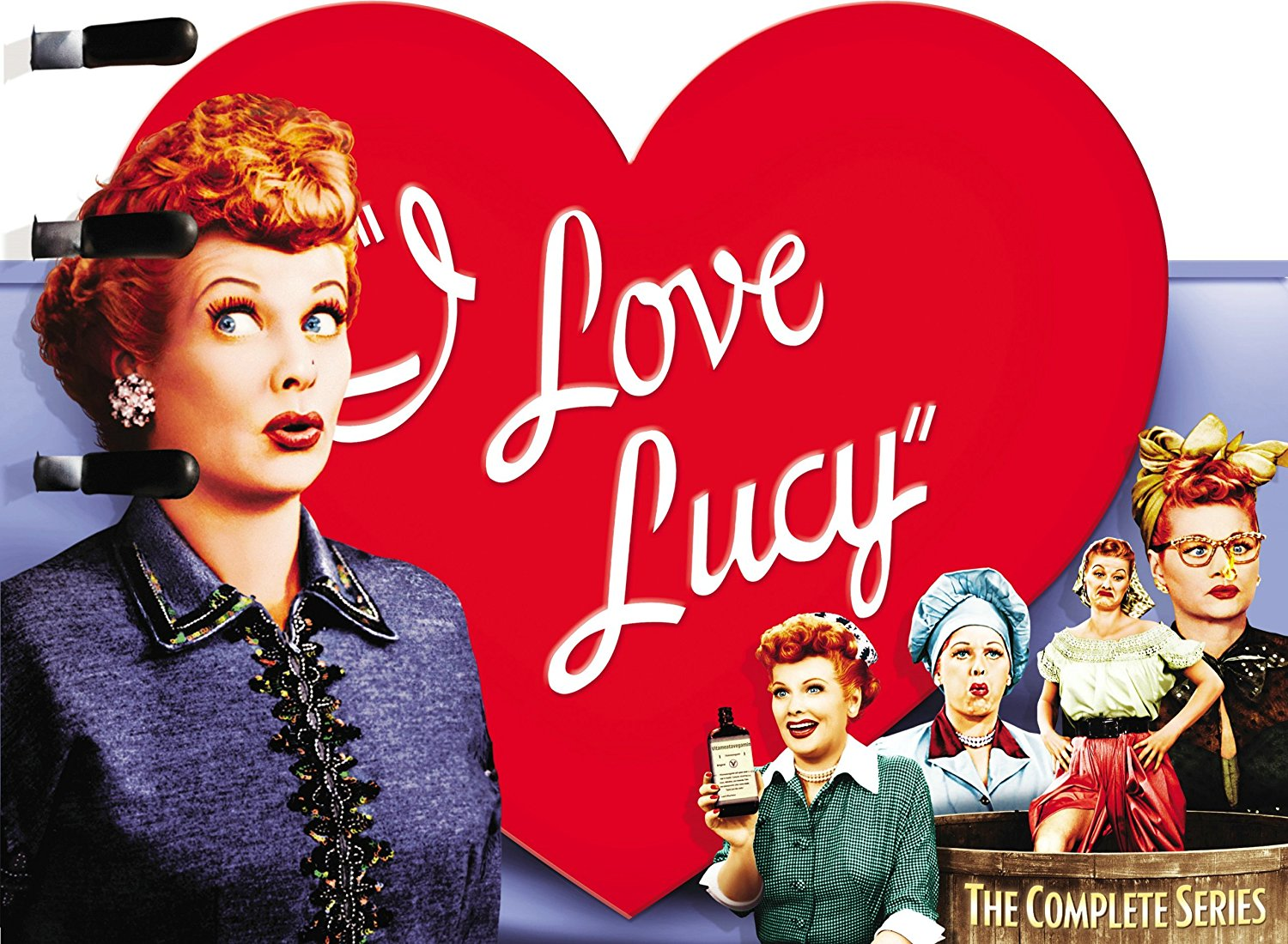 for i love lucy heart wallpaper displaying 19 images for i love lucy ...