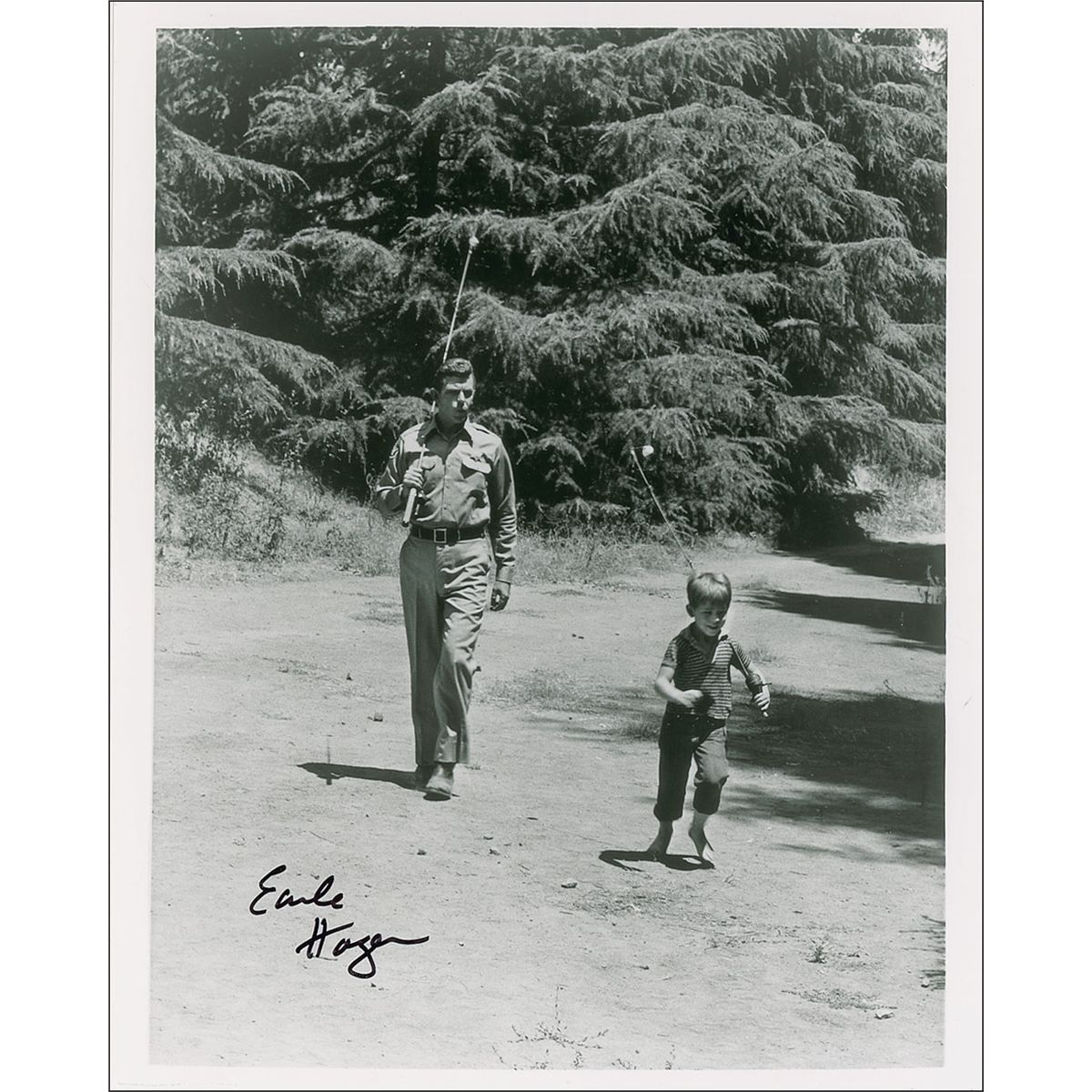 Andy Griffith Show for Pinterest