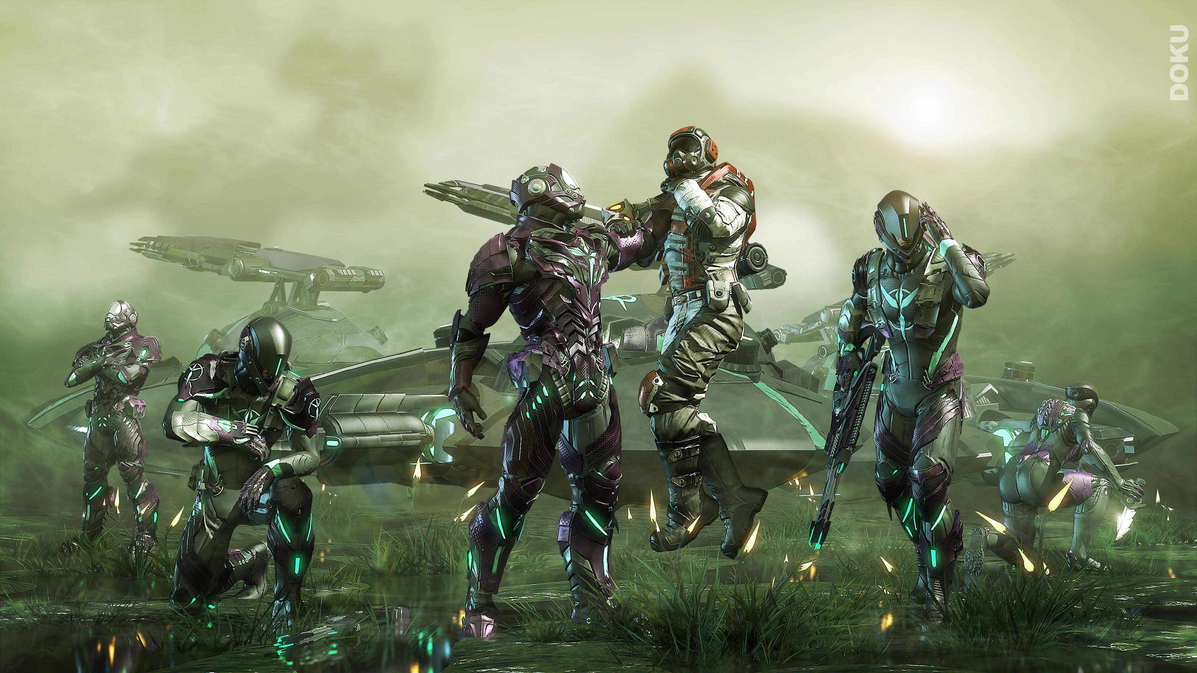 49+ HD Planetside 2 Wallpapers and Photos | View HD Wallpapers