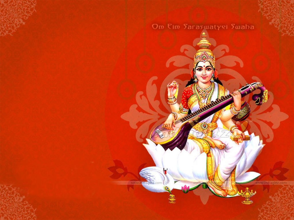 "to ""Maa Saraswati HD Wallpapers,Maa Saraswati Images,Maa Saraswati ..."