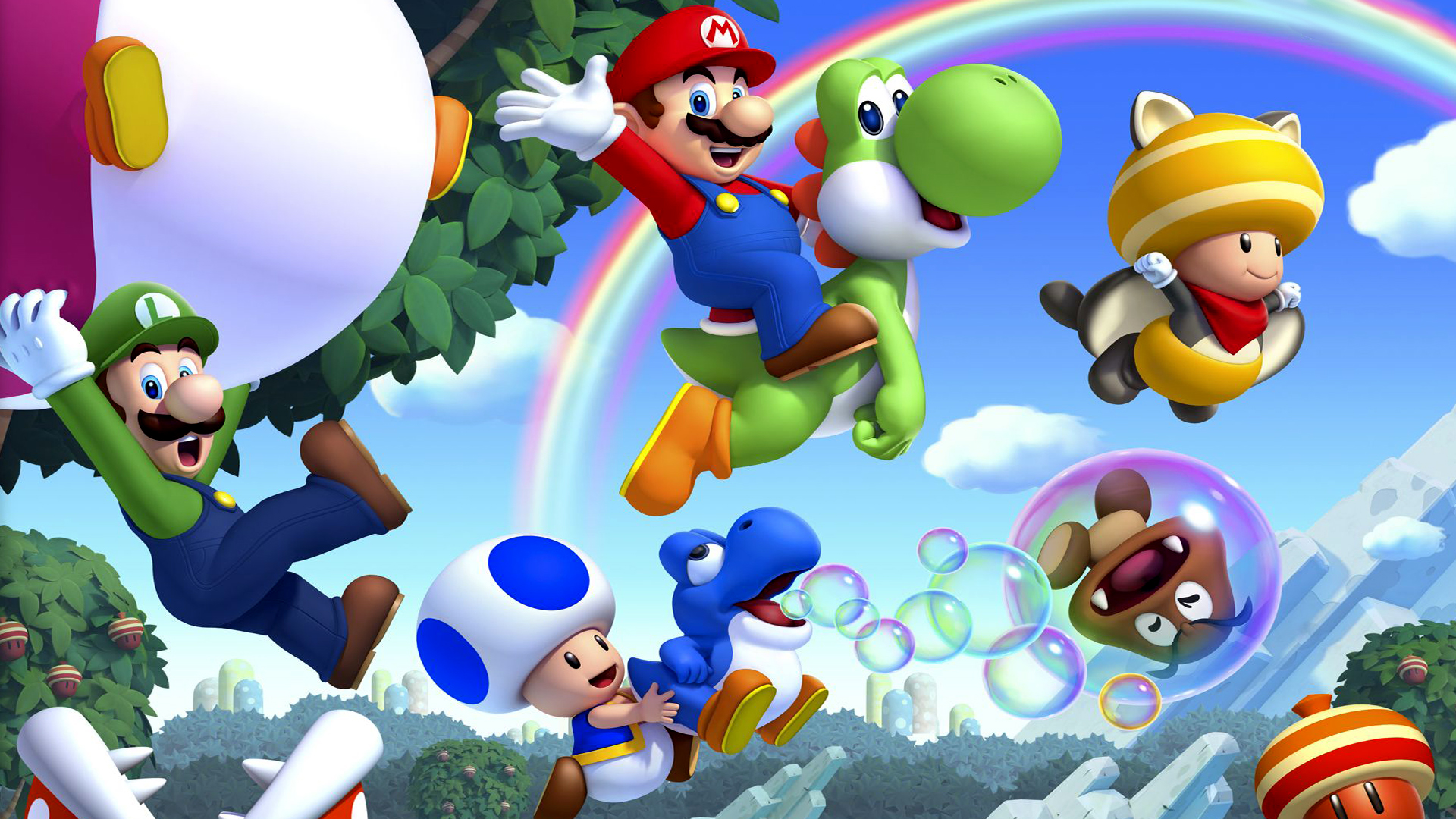 Best 27 Mario Background 1080p On Hipwallpaper Mario Wallpaper Mario Iphone Wallpaper And Funny Mario Wallpapers