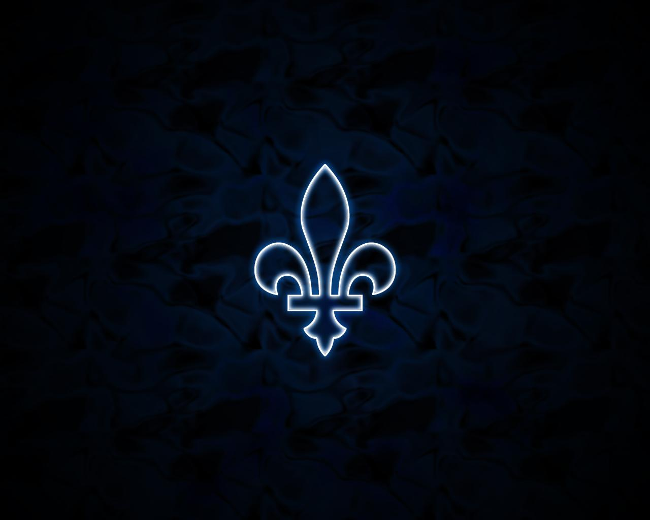 La fleur-de-lis by Fireproof83 on DeviantArt