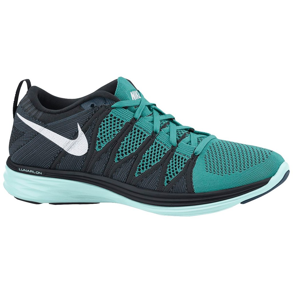 61cc9d4cb80 ... get 1024x1024 nike flyknit lunar2 releases today in six colors  highsnobiety pictures . 624e1 3ebb1