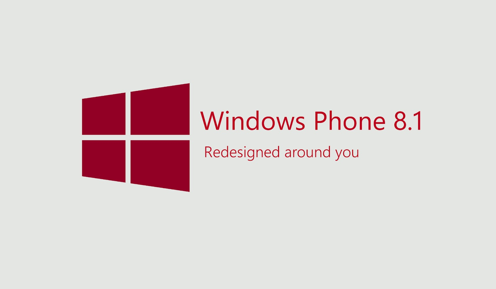 Windows Phone 8.1 now available - first thoughts - Coolsmartphone