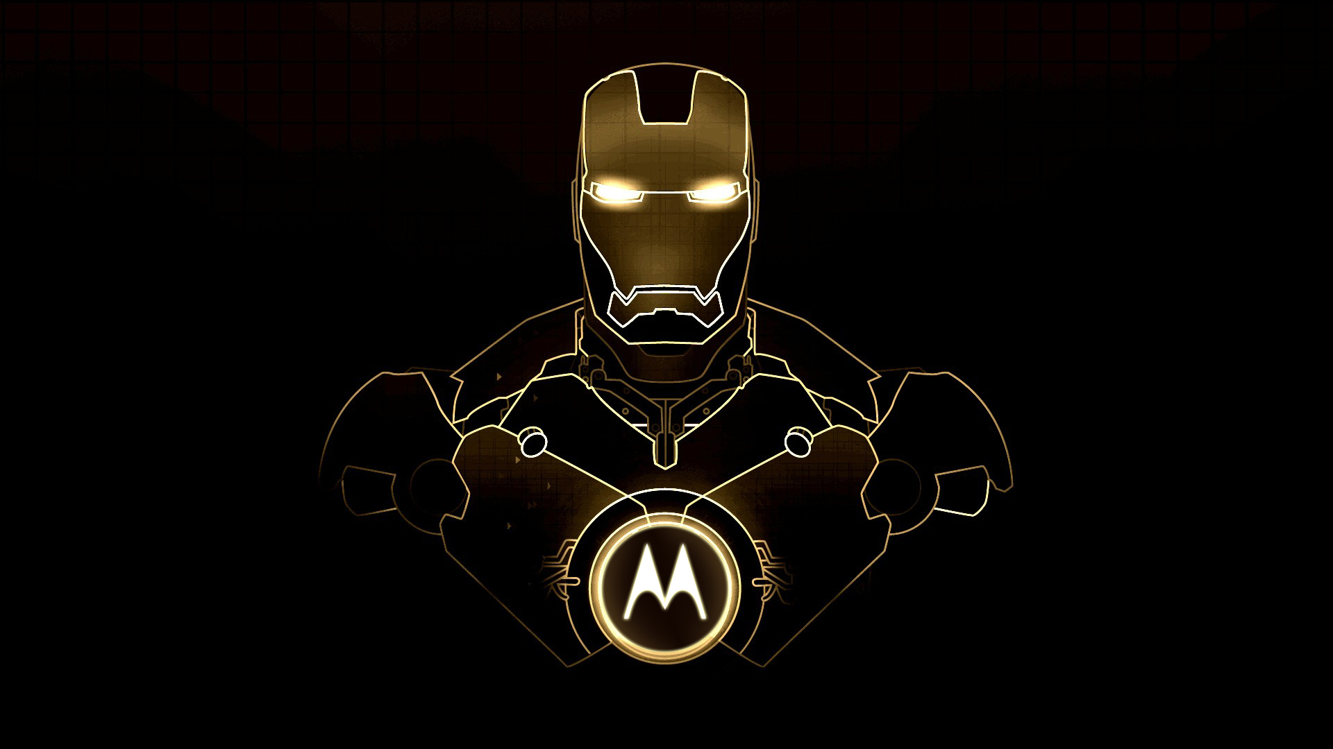 Best 53 Motorola Wallpaper On HipWallpaper
