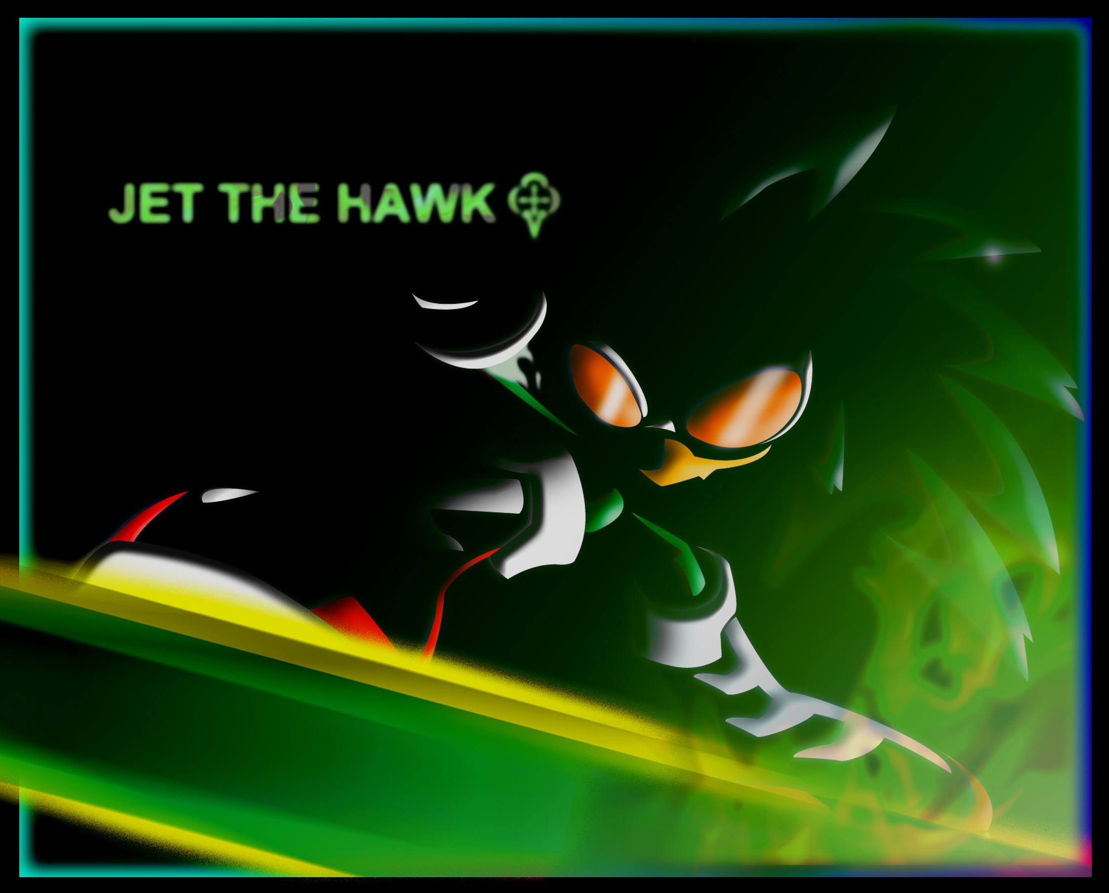 1000+ images about Jet the hawk on Pinterest