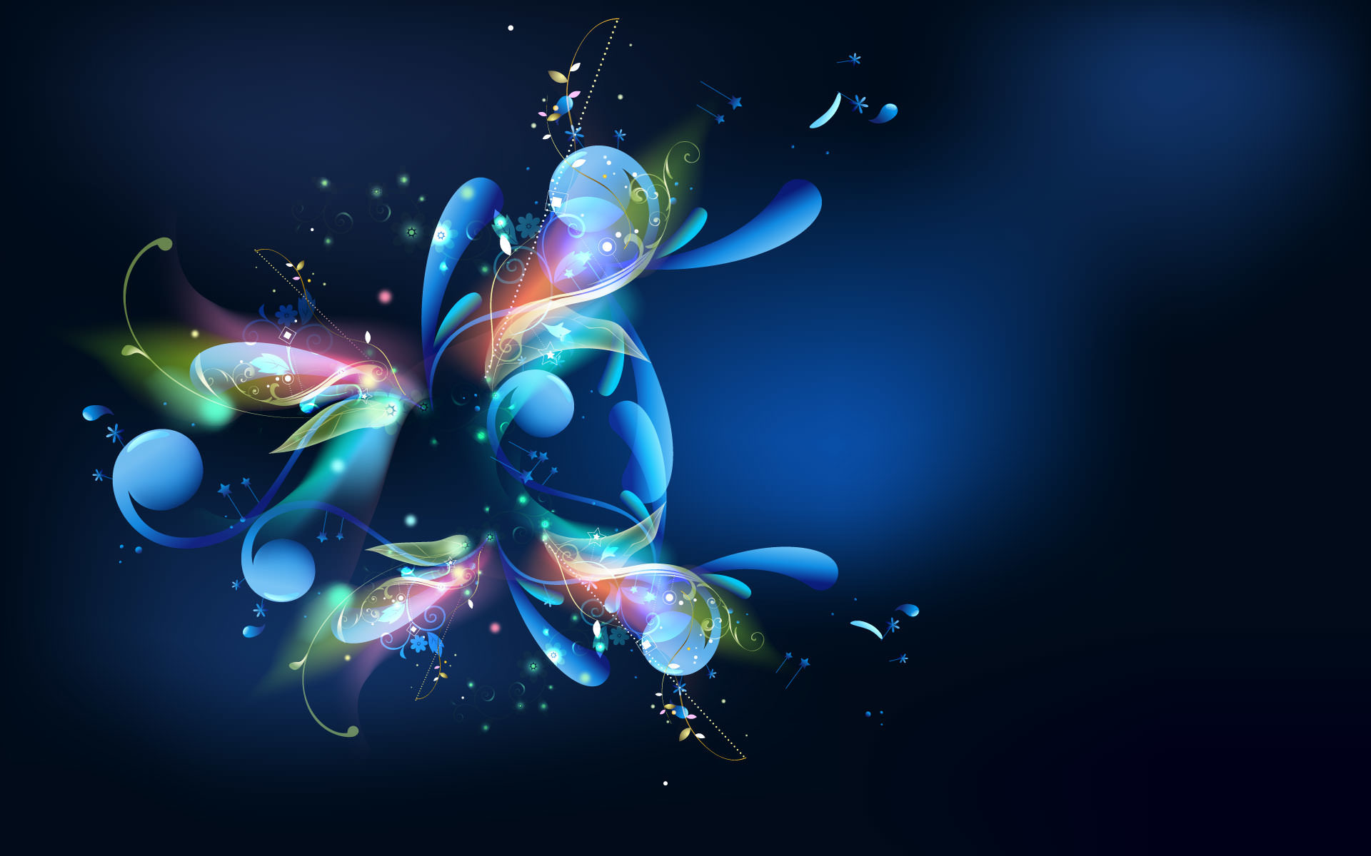 wallpapers pretty wallpaper abstract 1920x1200