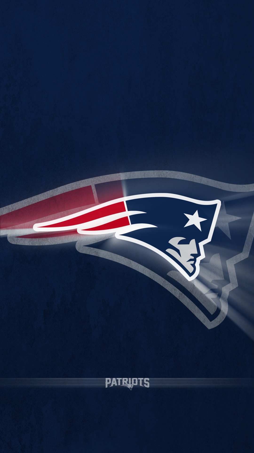 NFL Wallpapers - Free Download NFL New England Patriots HD Wallpapers ...