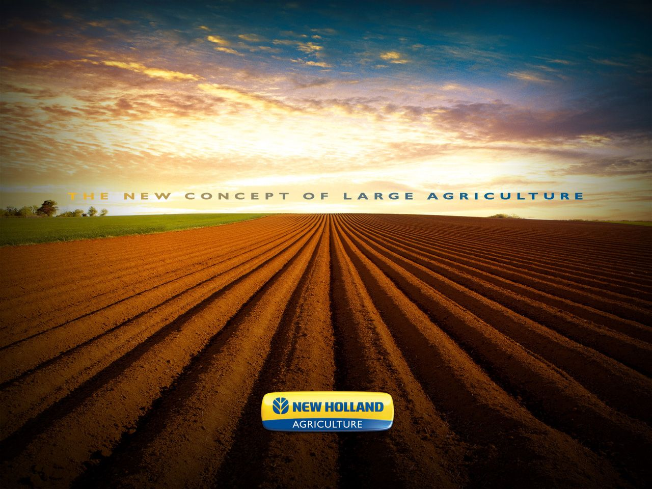 Click here to download a New Holland Wallpaper.
