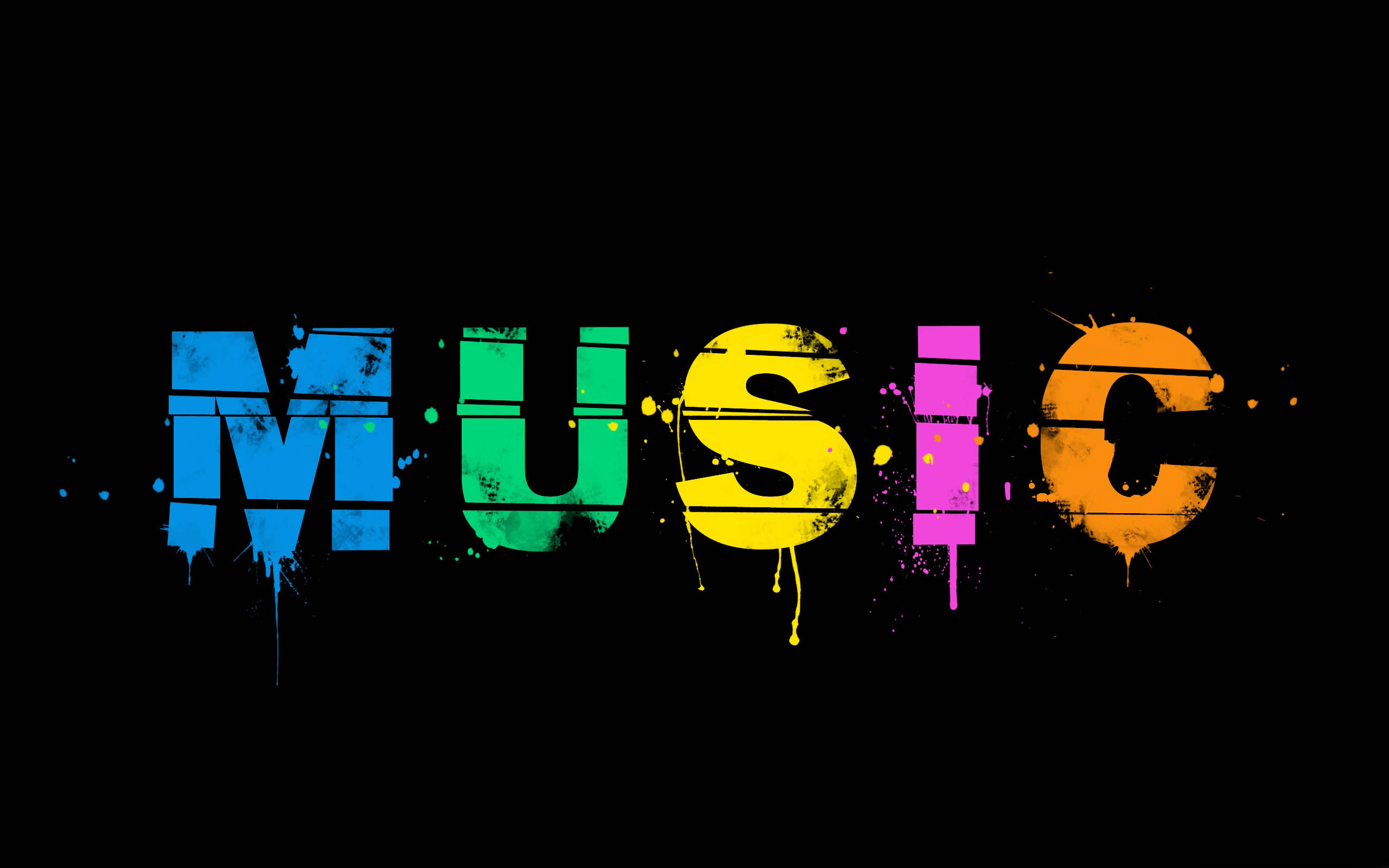 Music is everything!!! (with image) · Swagger_Queen15 · Storify