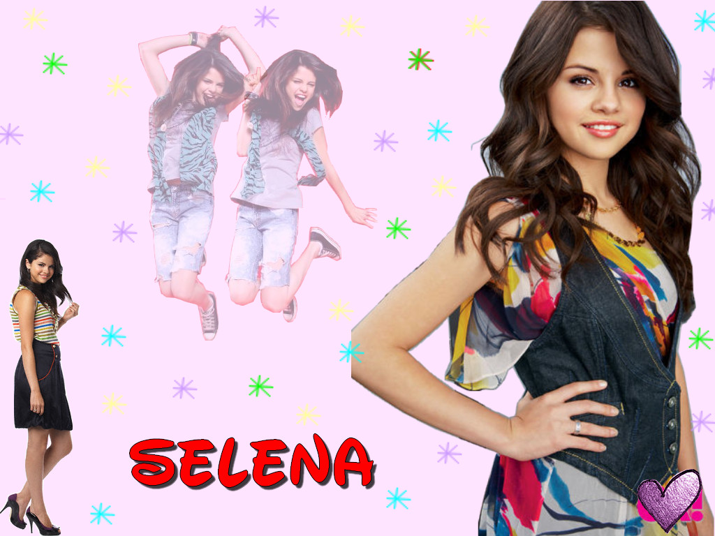 Everything Teens images Selena Gomez HD wallpaper and background ...