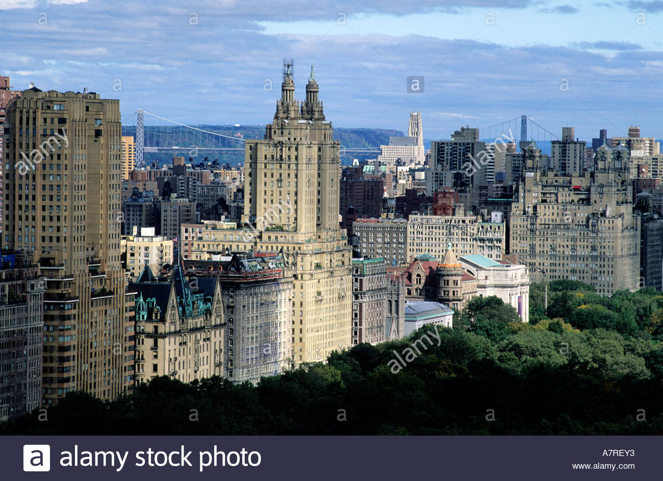 Central Park Manhattan New York City Pictures to pin on Pinterest