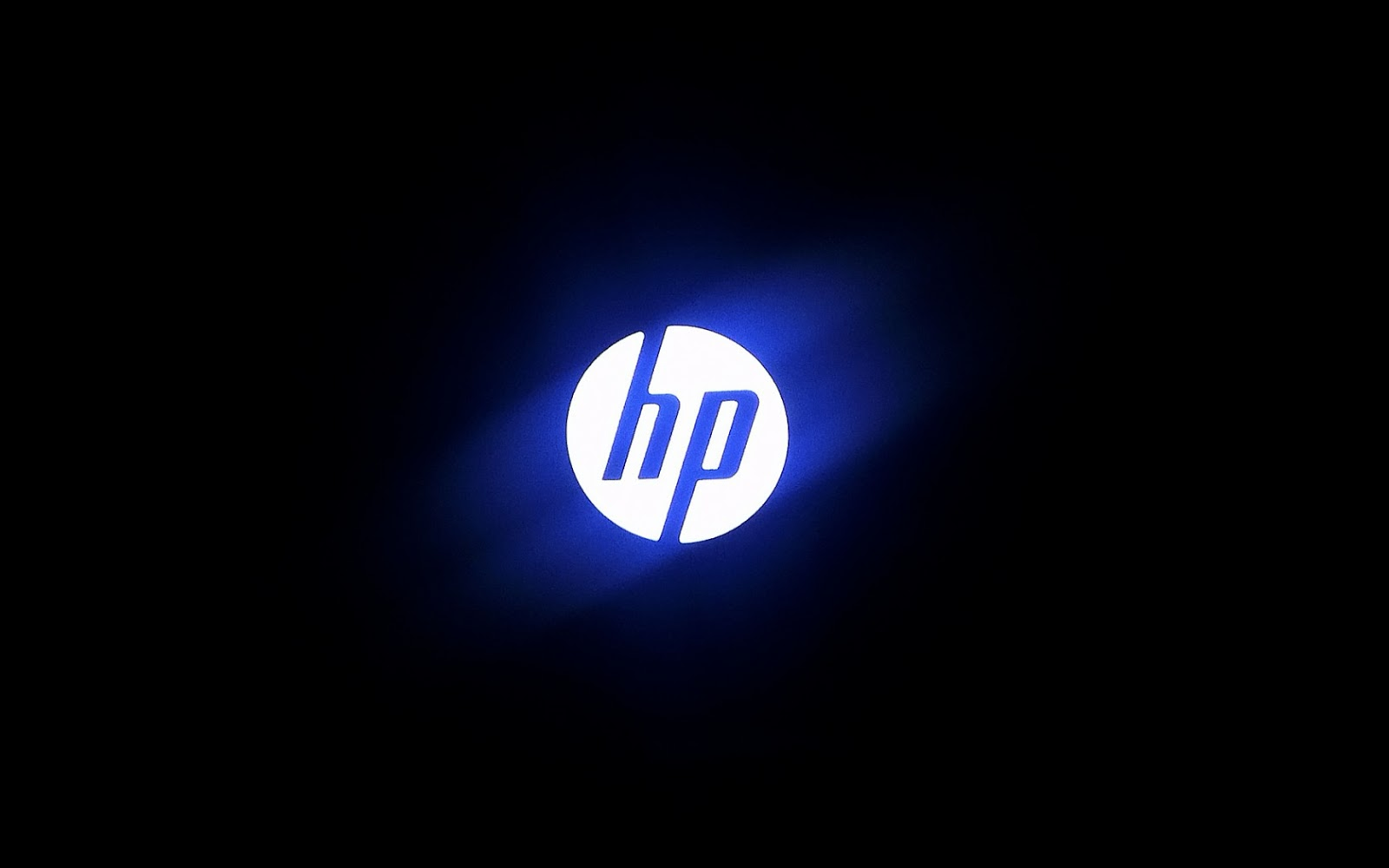 Best 28 Hp Logo Wallpaper On Hipwallpaper Batman Logo