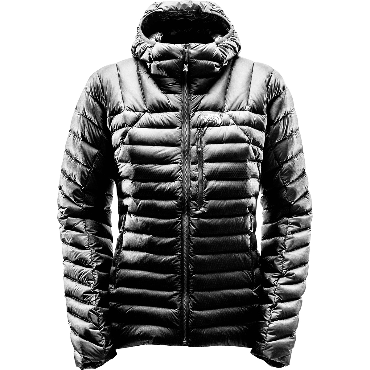 The North Face Women S Upper West Side Jacket Dark Navy Blue 2238111 ...