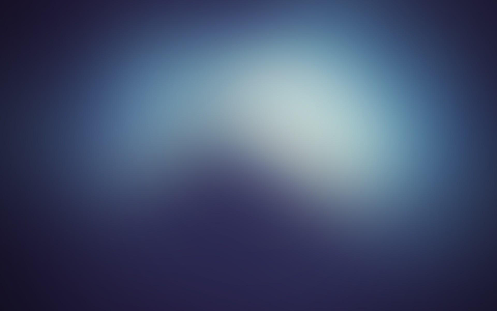 Abstract minimalistic neutral wallpaper | (131015)