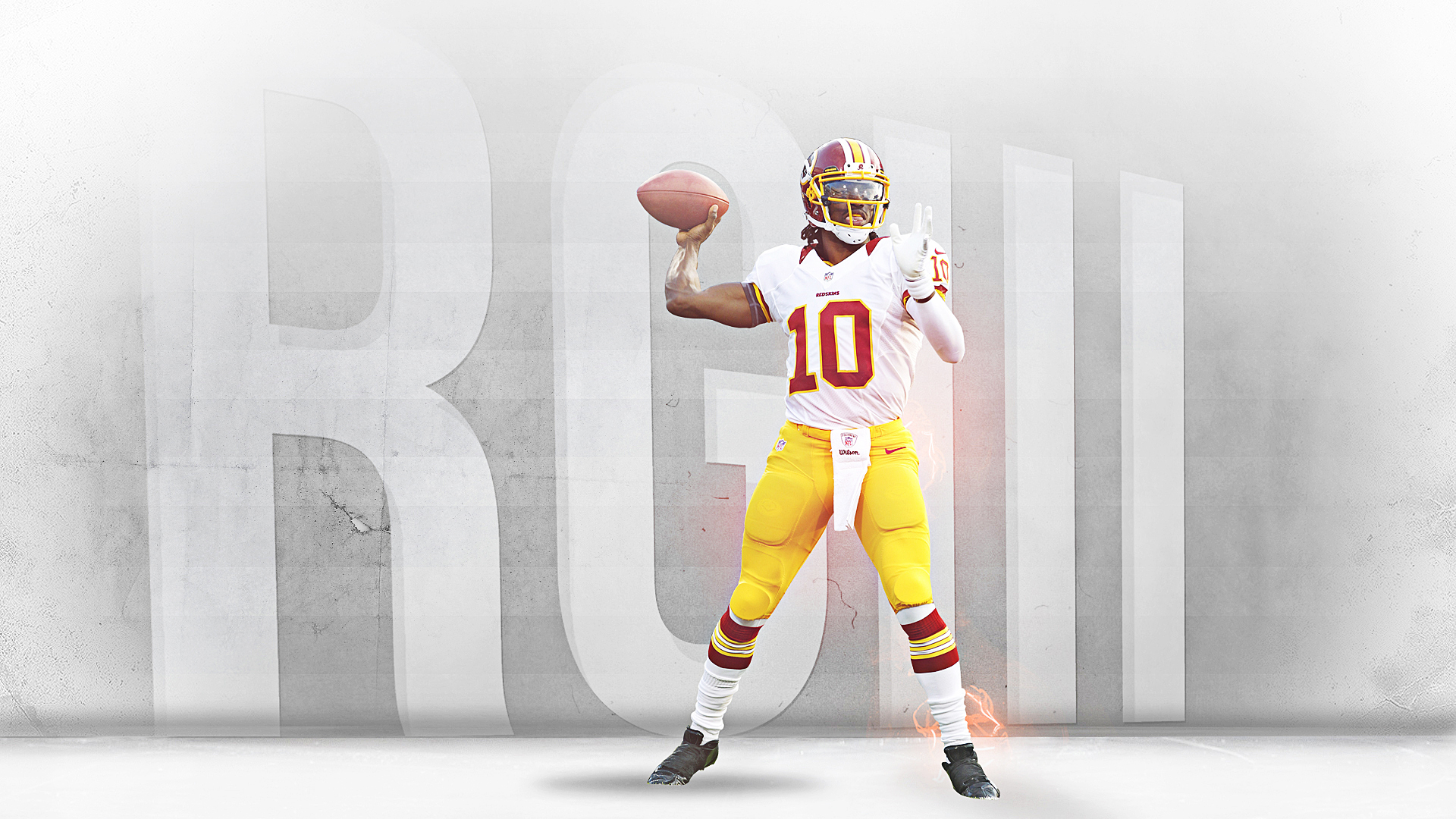 Best 49 Rg3 Wallpaper On Hipwallpaper Rg3 Wallpaper Rg3