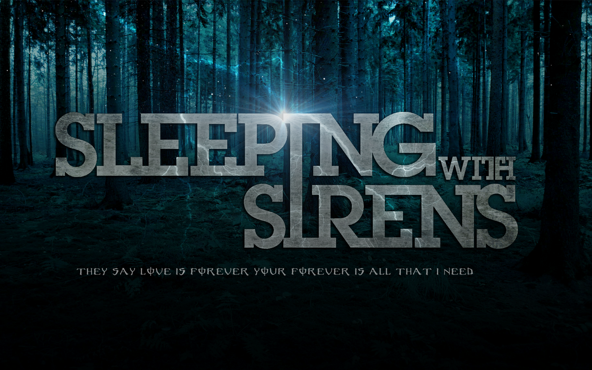 Sleeping With Sirens Quotes Facebook Covers Sleeping with sirens!
