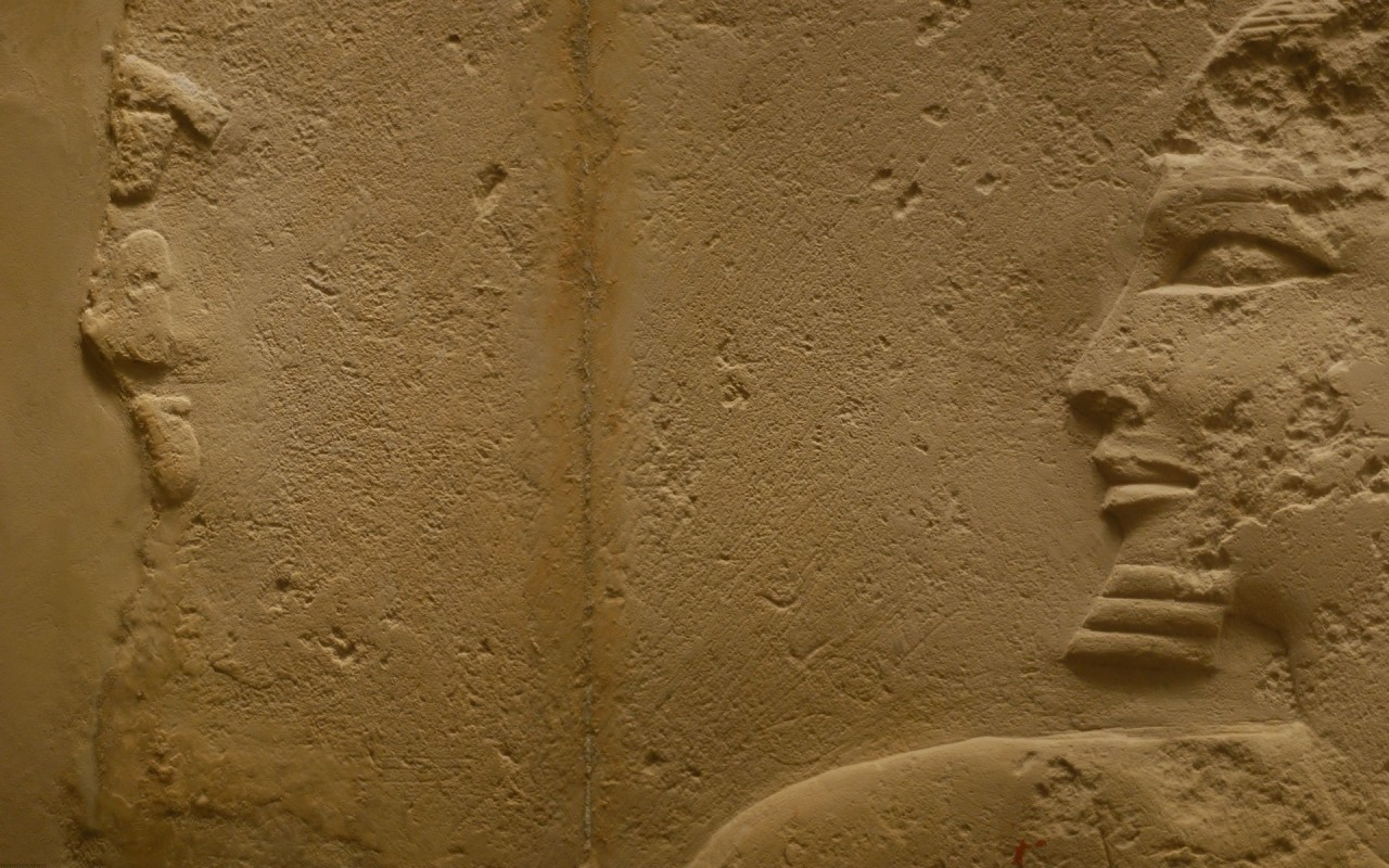 Free Egyptian Historical Backgrounds For PowerPoint - Culture PPT ...