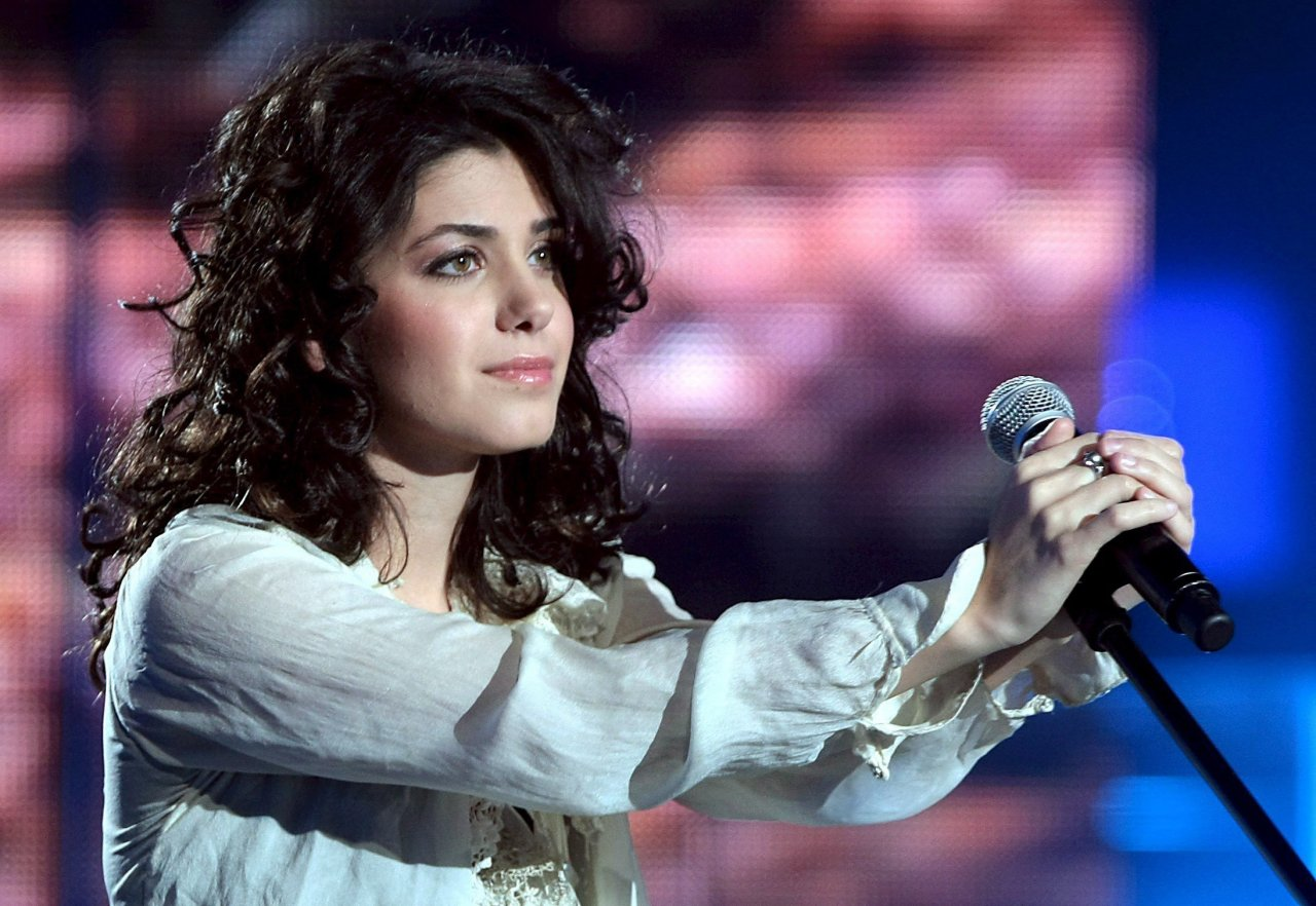 Katie Melua wallpapers (13589). Beautiful Katie Melua pictures and ...