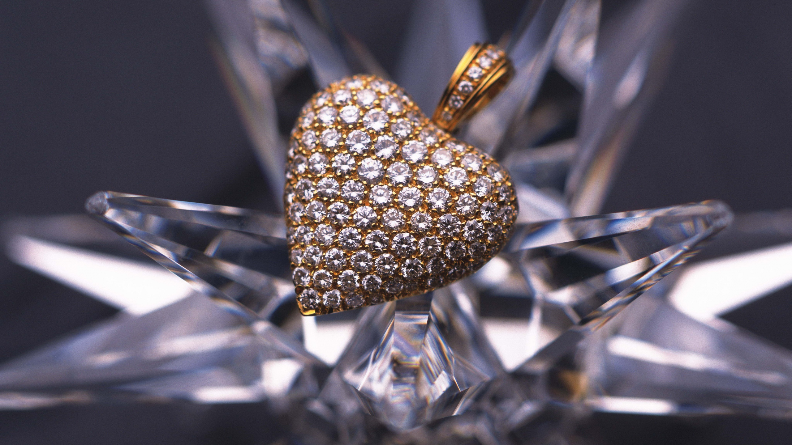Diamond Wallpapers HD Pictures – One HD Wallpaper Pictures ...