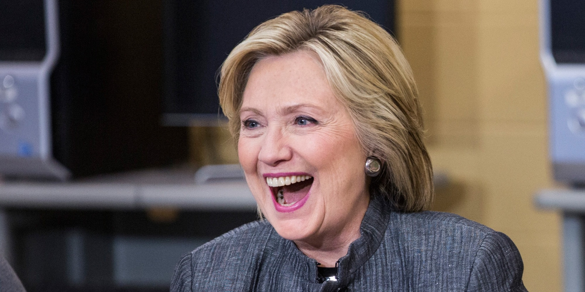 ... wallpapers hillary clinton pictures hillary clinton hq wallpapers