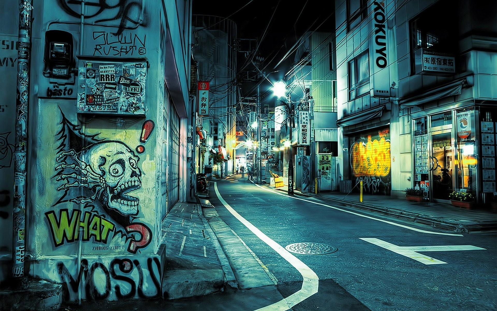 Graffiti wallpapers - Free A17 fonts HD Desktop background images ...