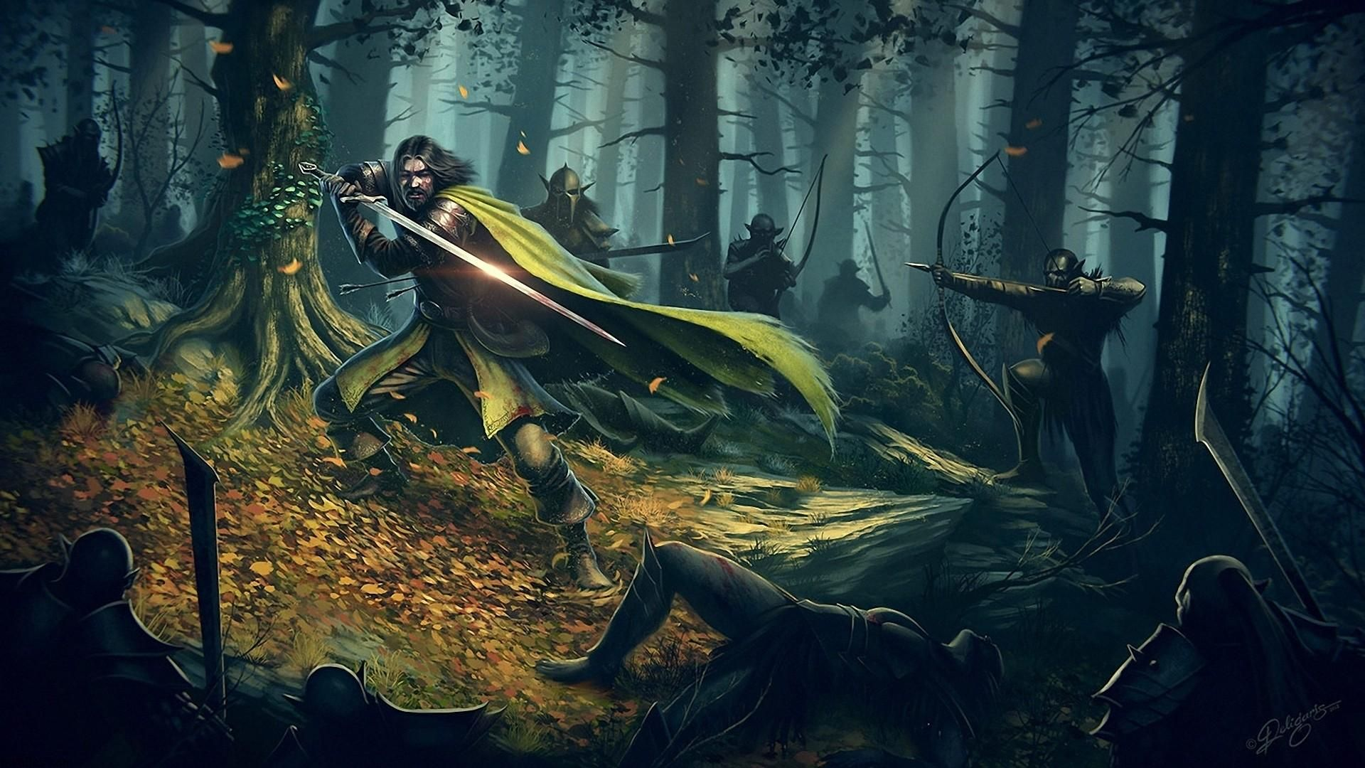 Lord of the Rings - artwork - Google Search | Lord of the Rings ...