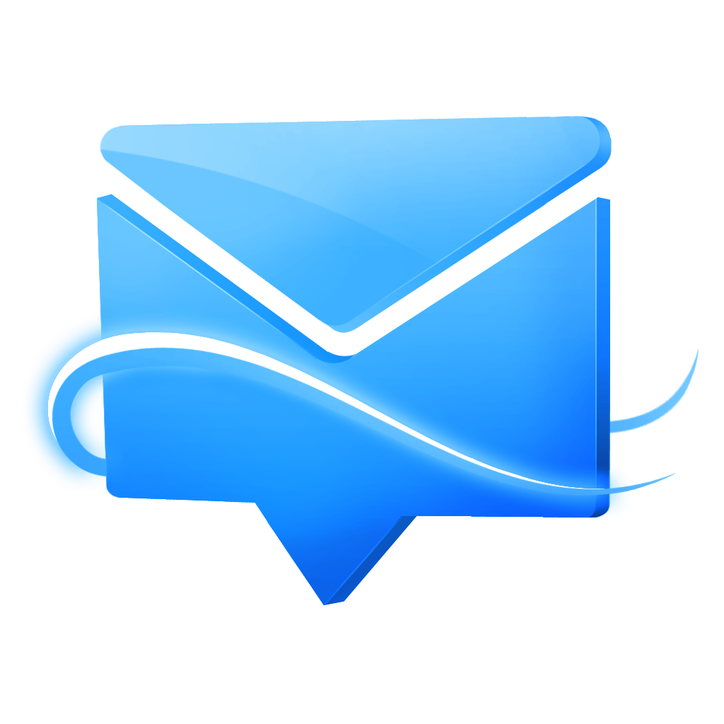 Email Icon Png Transparent Background images