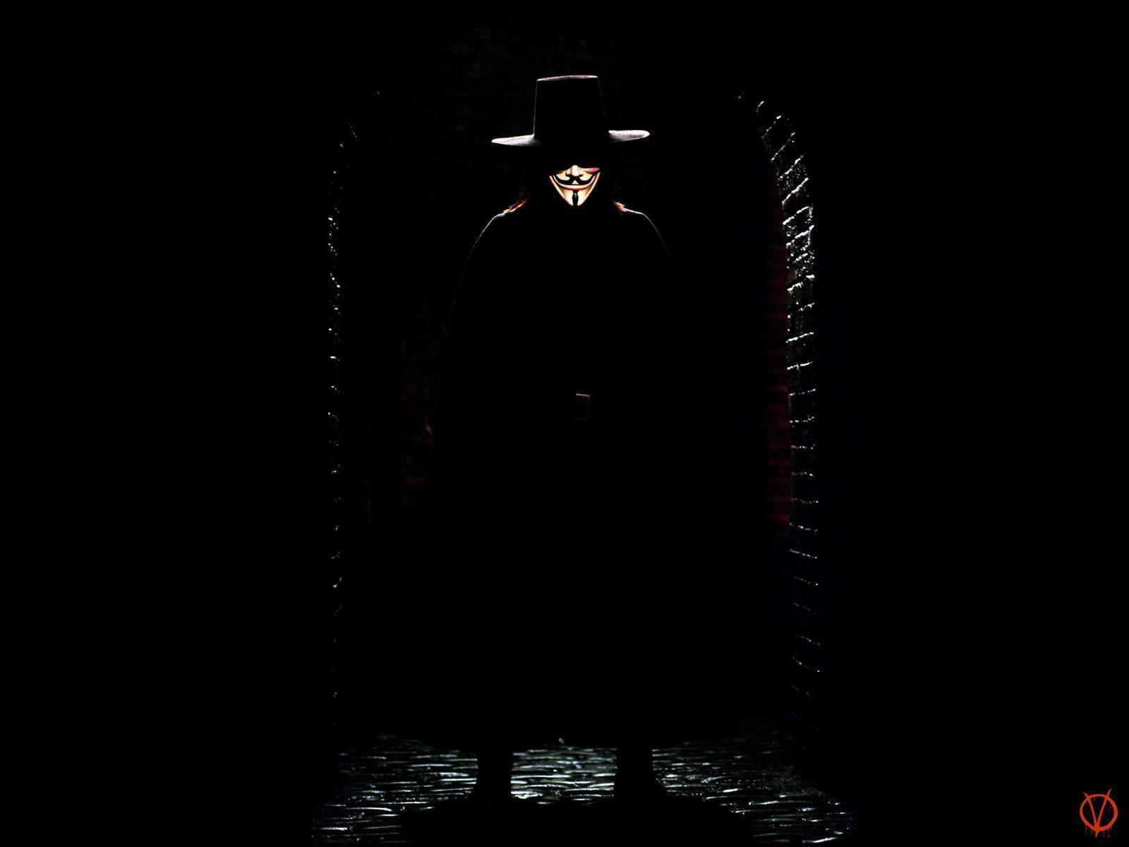 for Vendetta Wallpapers | HD Wallpapers Base