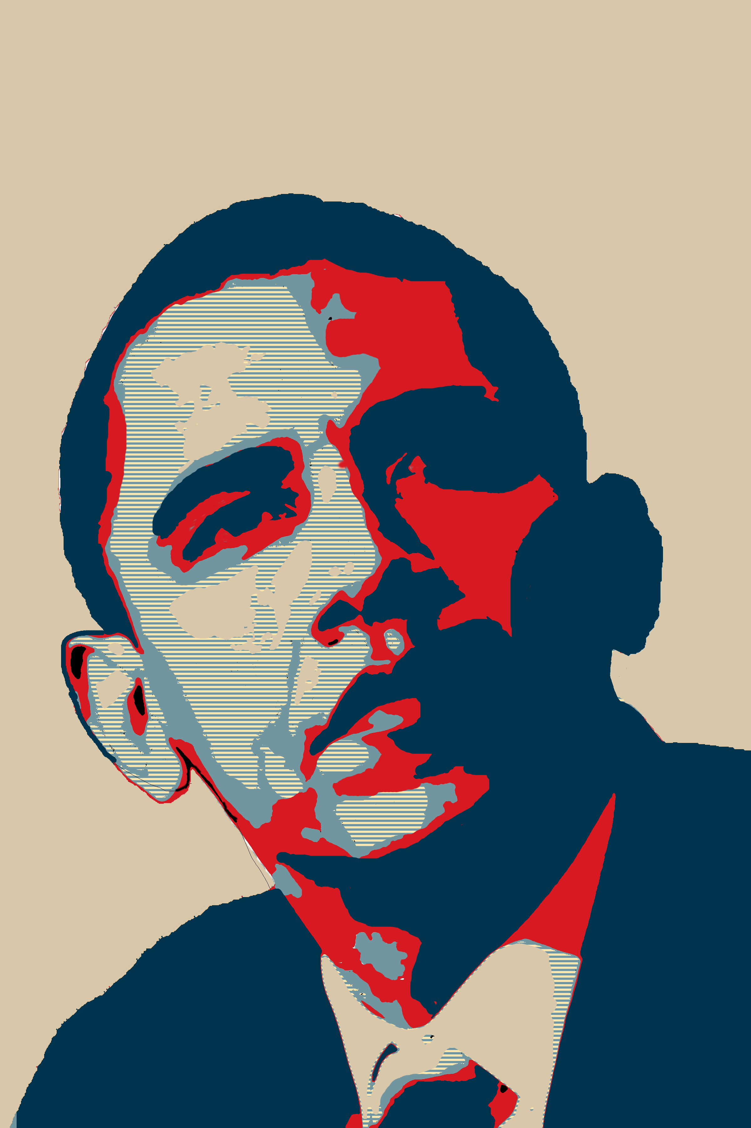 Yes We Can! Creating Your Own Obama Campaign Poster | tmillan1