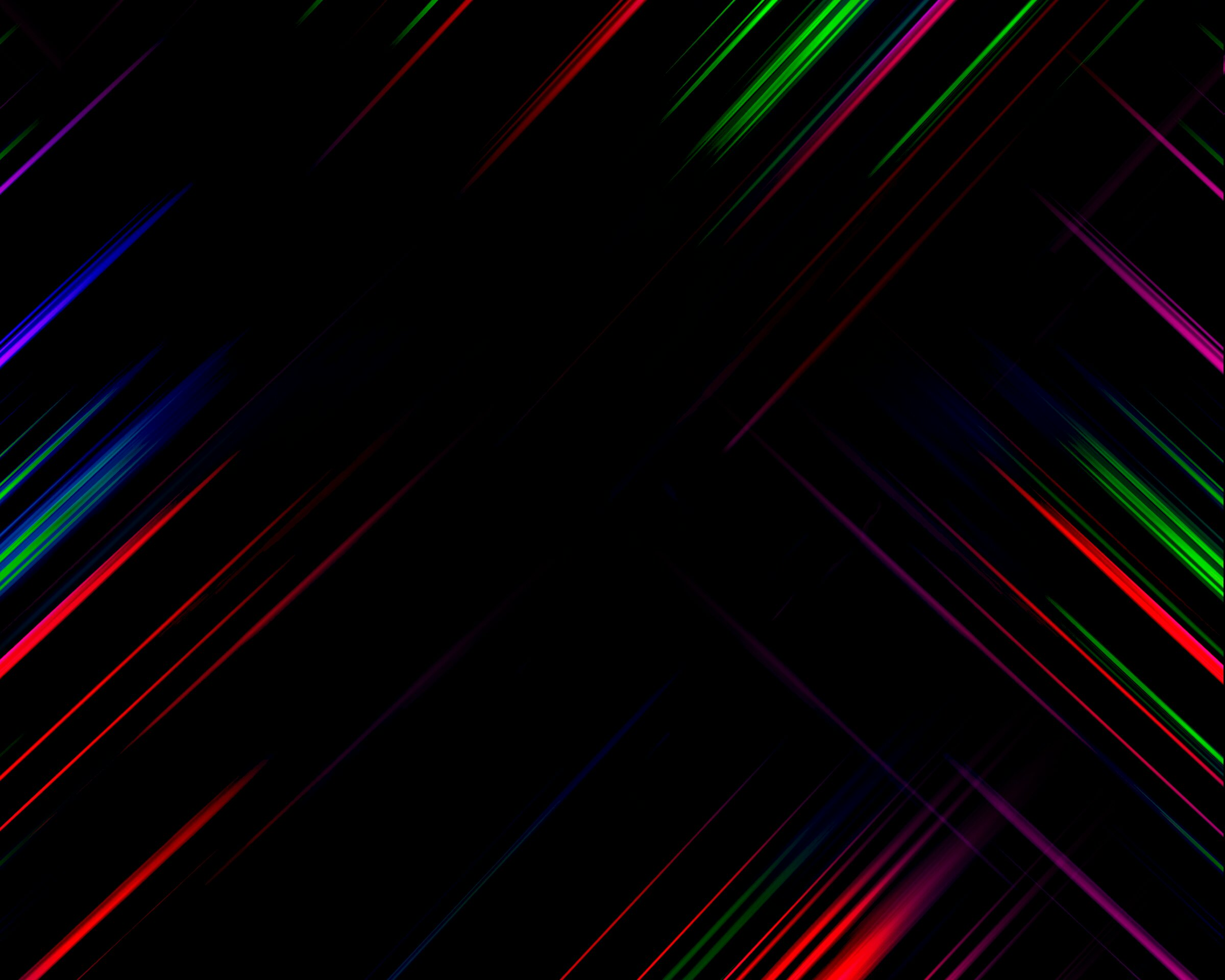 19 Tags Amoled Colorful Colors Wallpaper Wallpapers