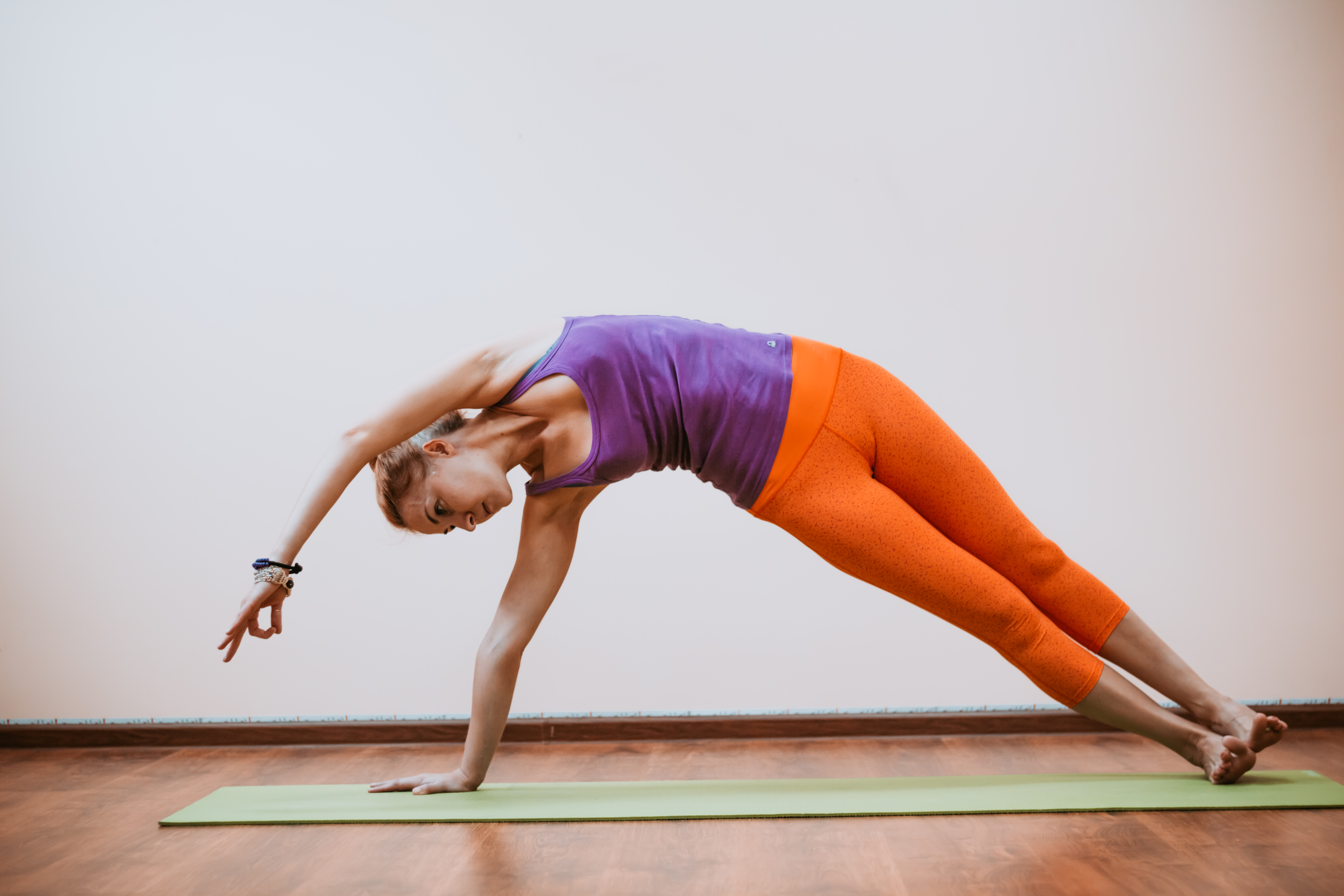 Yoga Wallpapers High Quality   Download Free