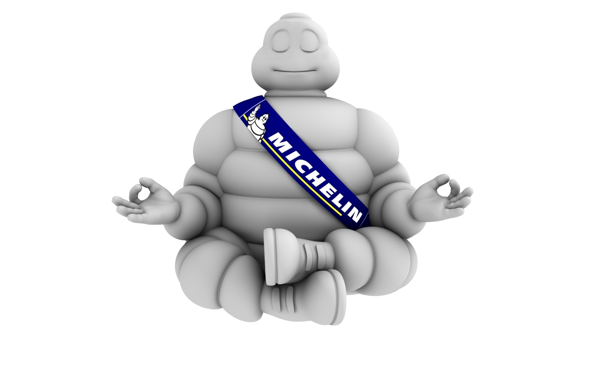 Best image of Michelin, image of Michelin tires, symbol | ImageBank ...