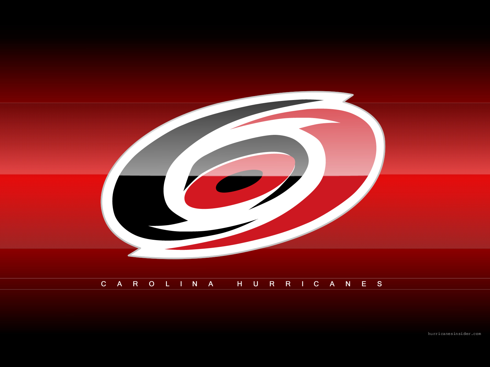 Carolina Hurricanes | Carolina Sports Network
