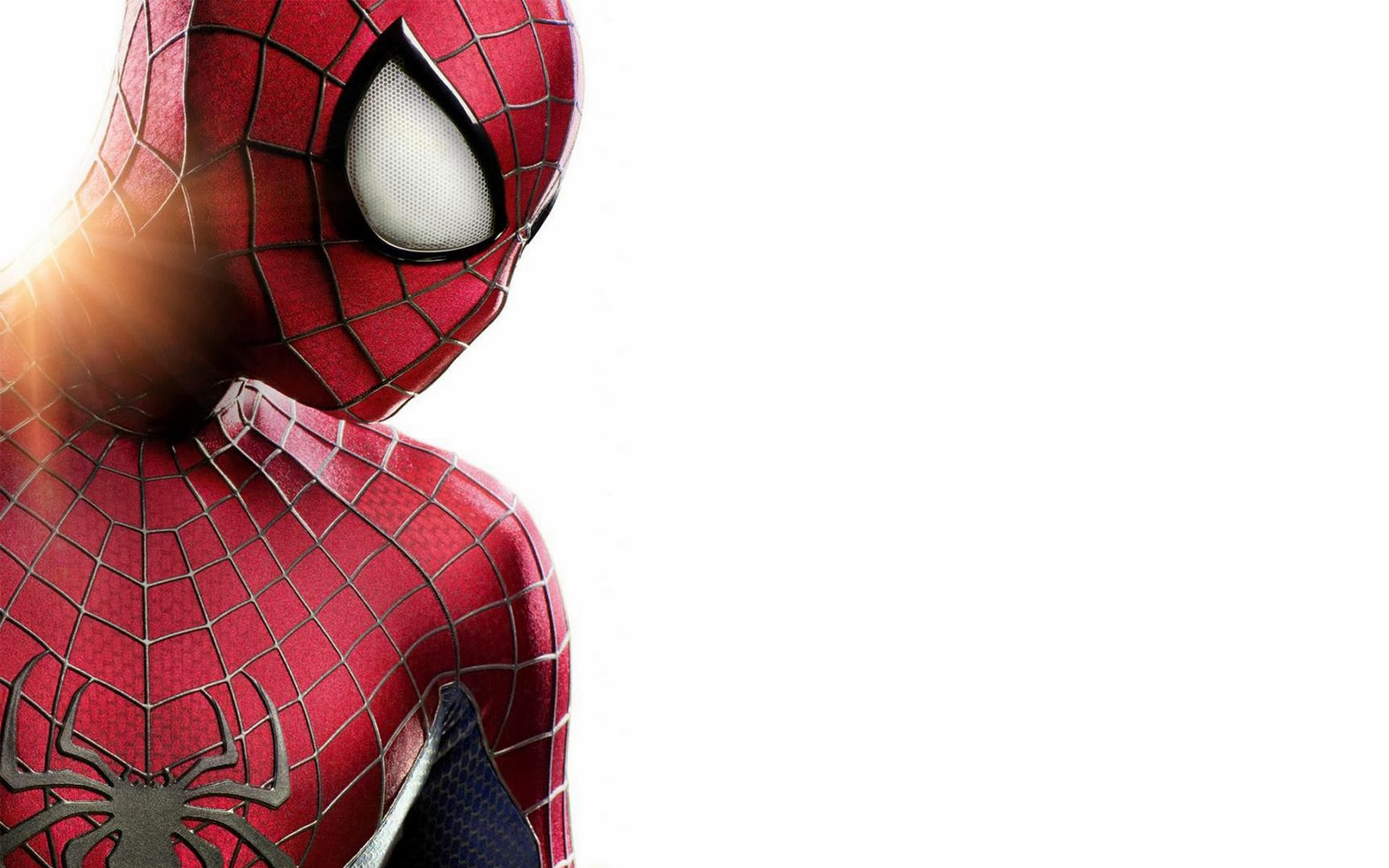 Spider-Man Images - Wallpaper, High Definition, High Quality ...