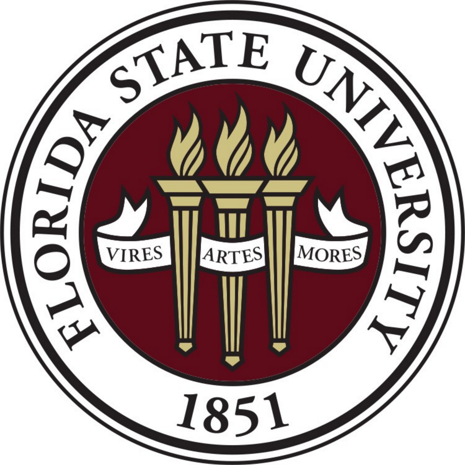 Florida State Seminoles Wallpapers & Browser Themes