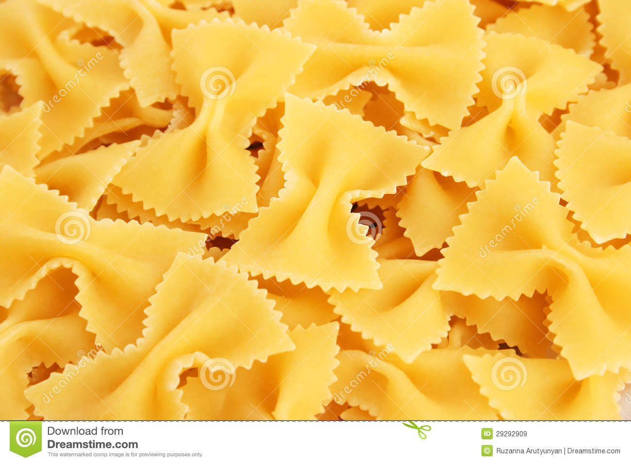 Pasta Background Royalty Free Stock Images - Image: 29292909