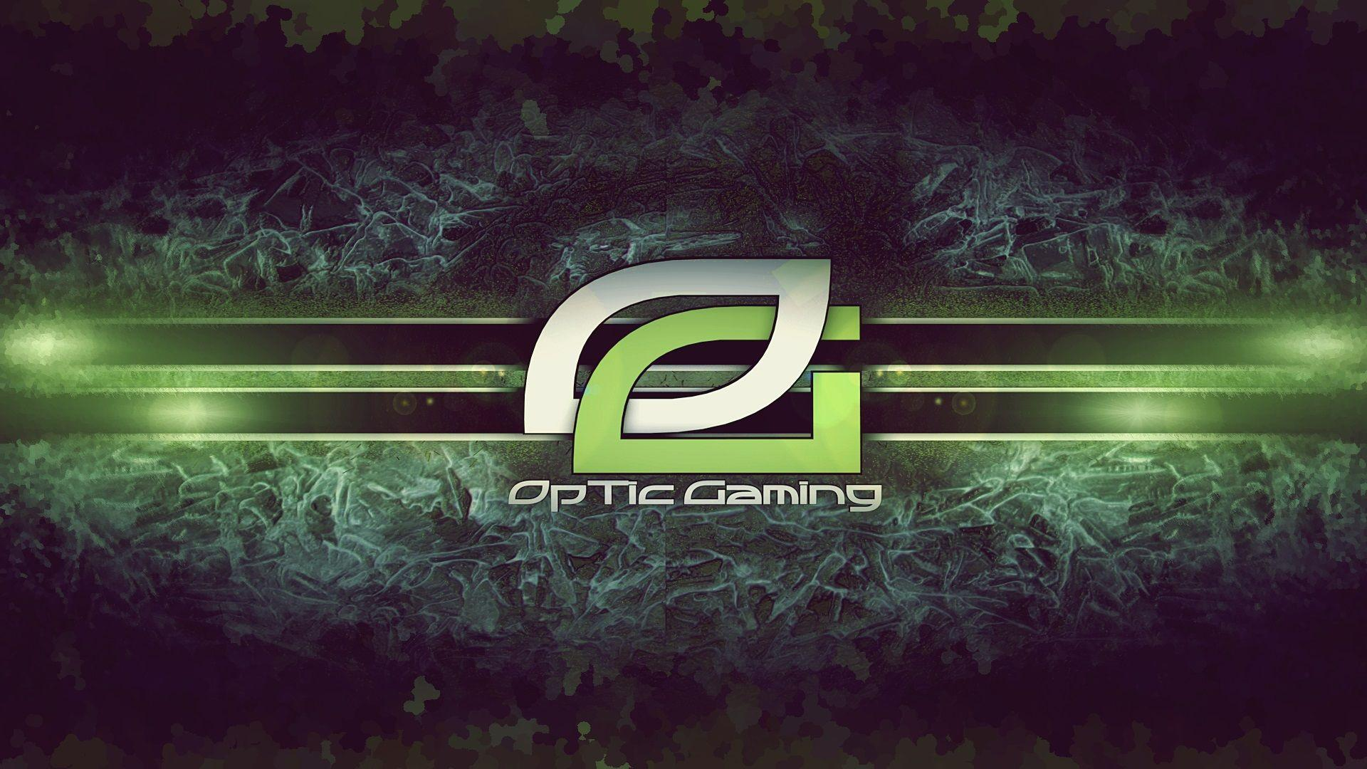 Optic Gaming Backgrounds   Wallpapers, Backgrounds, Images, Art ...
