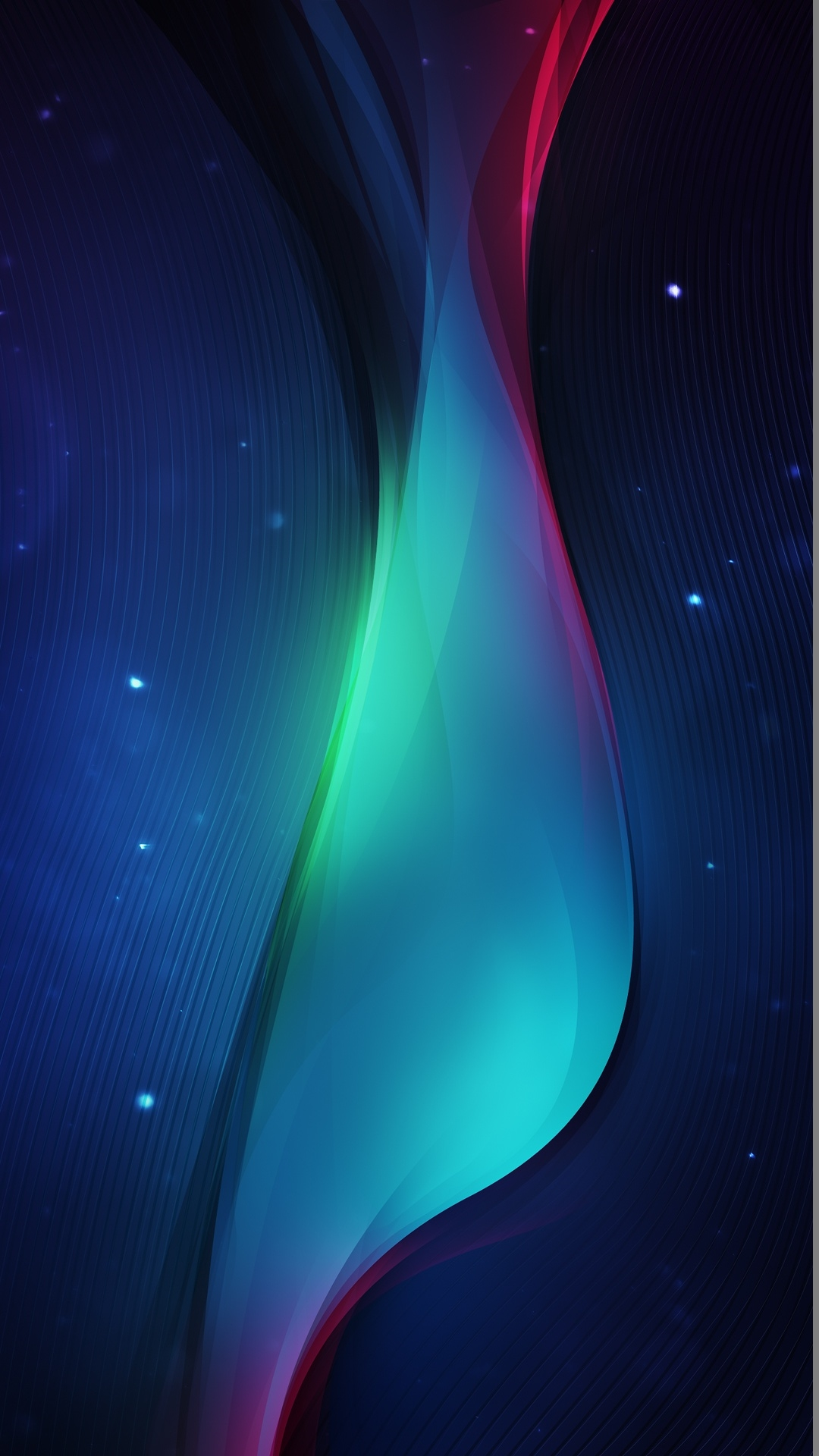 samsung galaxy S4 wallpaper (35) | All Round News (Blogging , Adsense ...